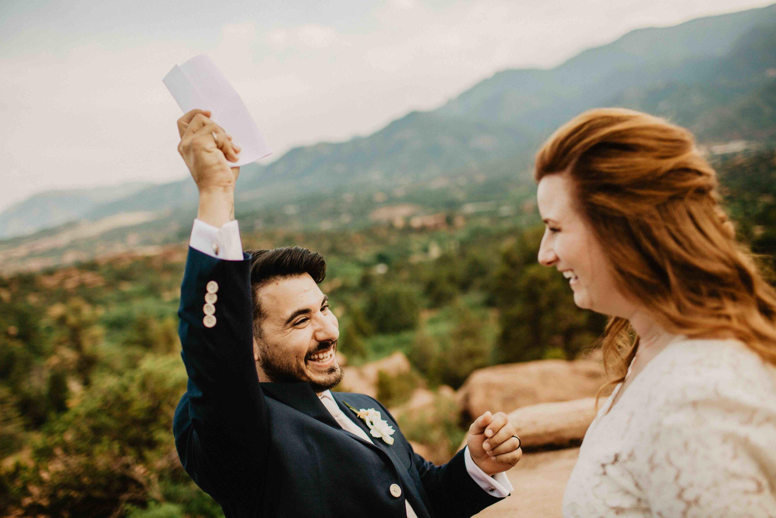 -colorado-wedding-photographer-denver-springs-vail-607A3938.jpeg