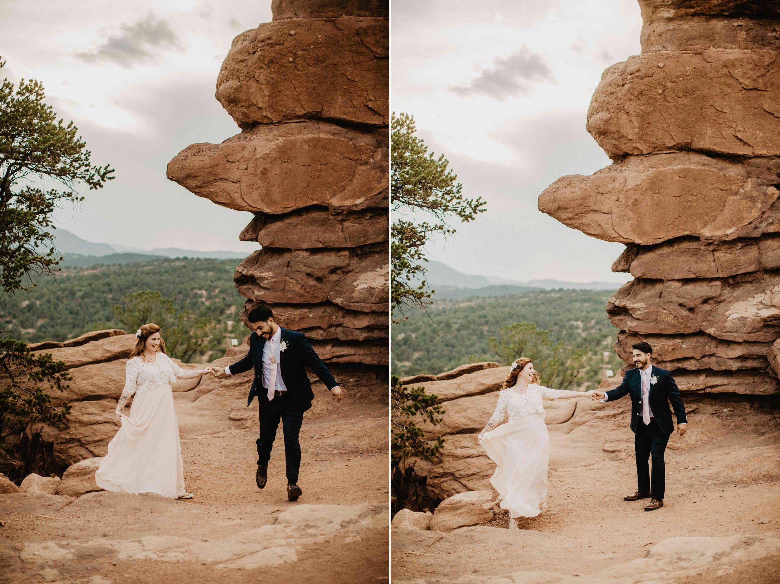 -colorado-wedding-photographer-denver-springs-vail-607A3947.jpeg