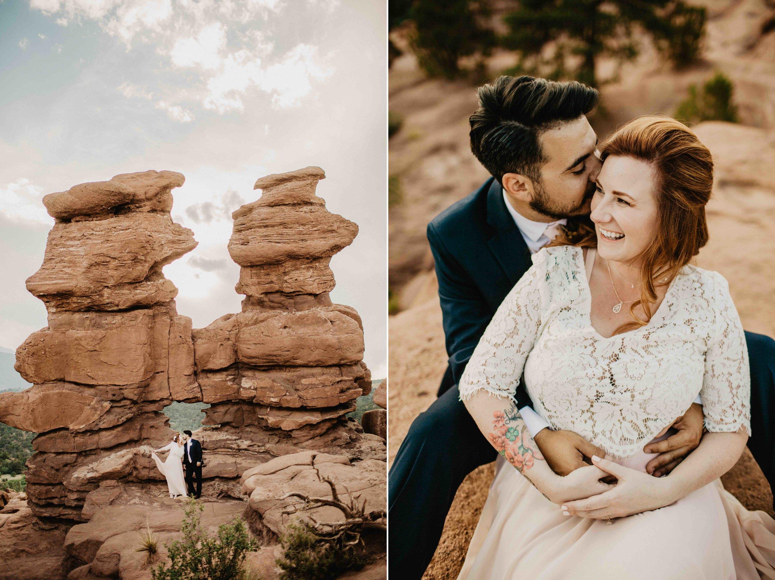 -colorado-wedding-photographer-denver-springs-vail-607A4049.jpeg