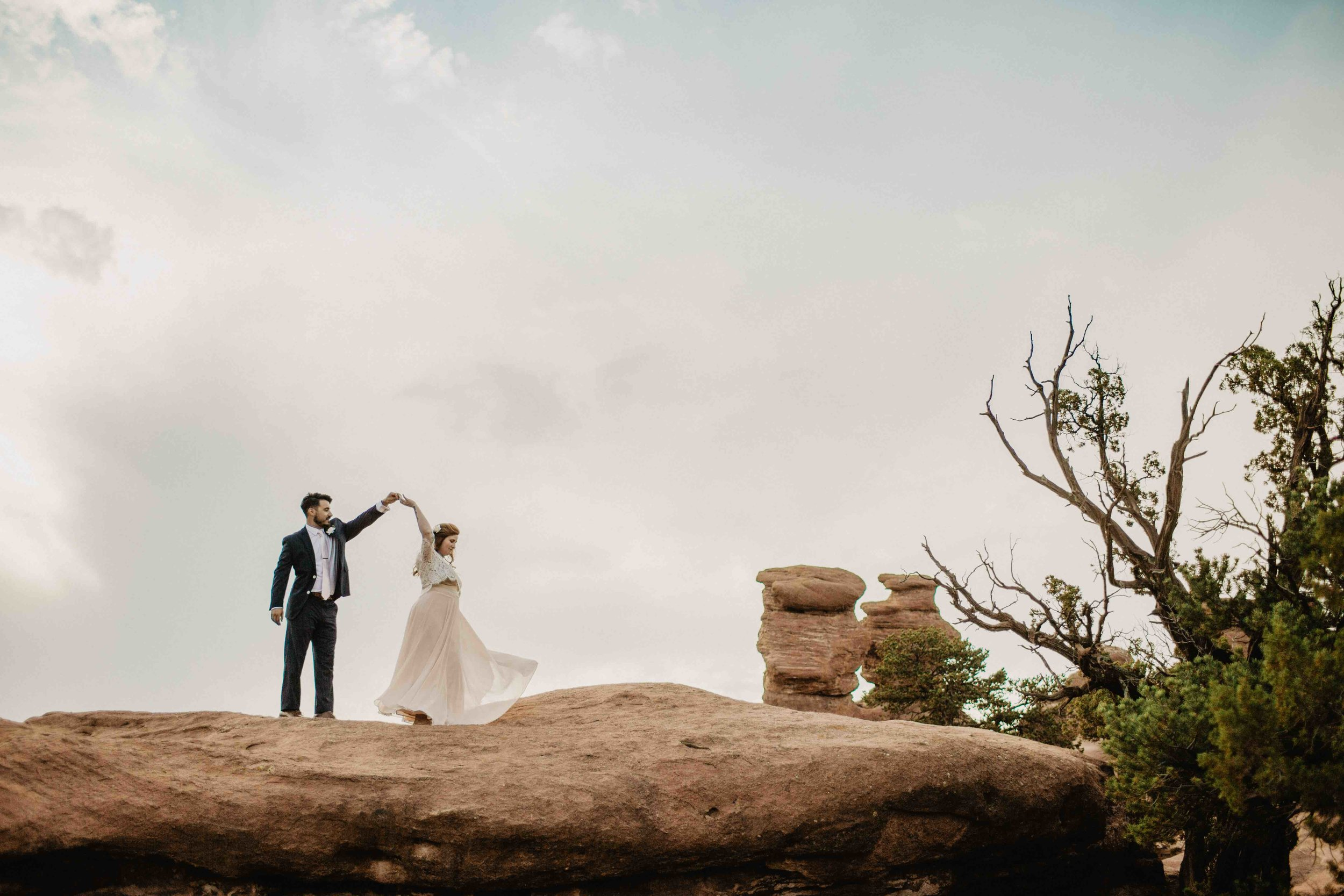 -colorado-wedding-photographer-denver-springs-vail-607A4111.jpeg