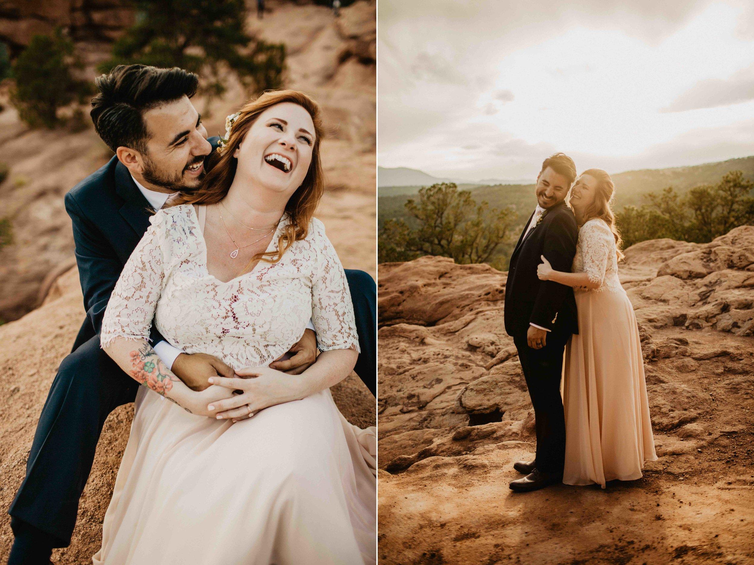 -colorado-wedding-photographer-denver-springs-vail-607A4076.jpeg
