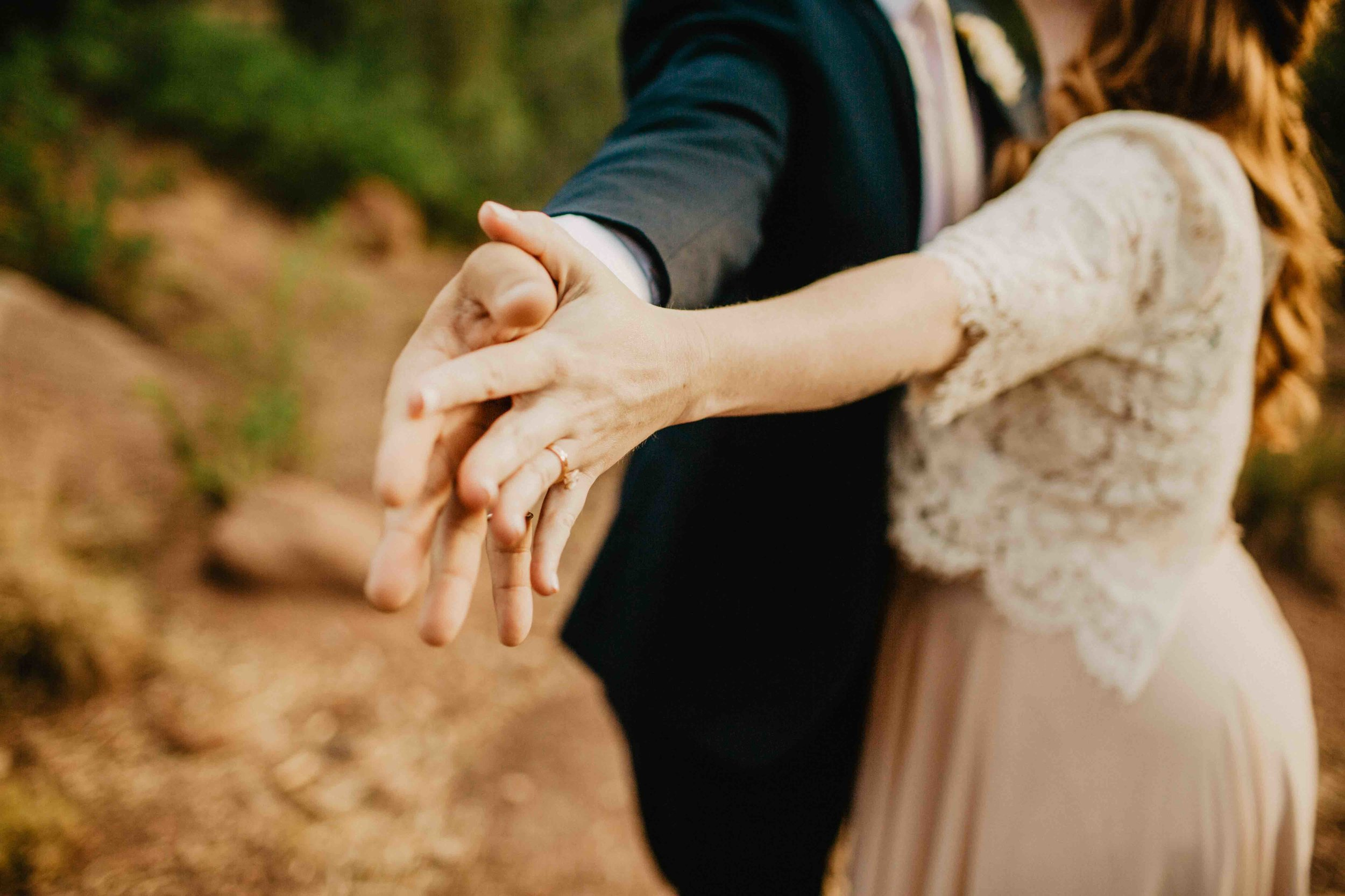 -colorado-wedding-photographer-denver-springs-vail-607A4218.jpeg