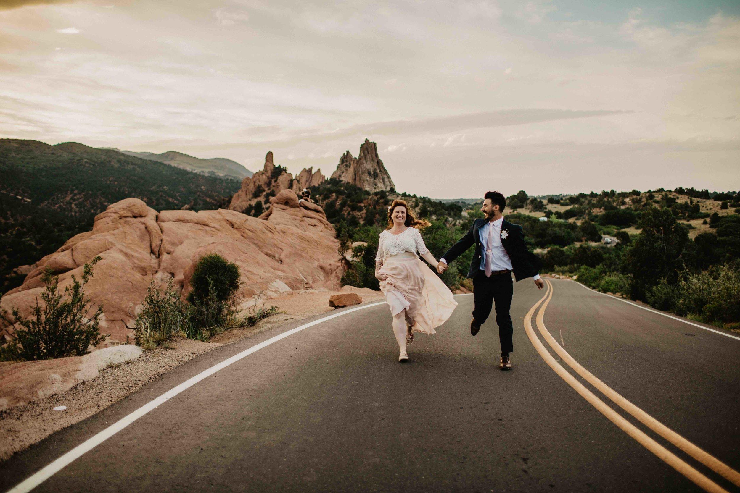 -colorado-wedding-photographer-denver-springs-vail-607A4495.jpeg