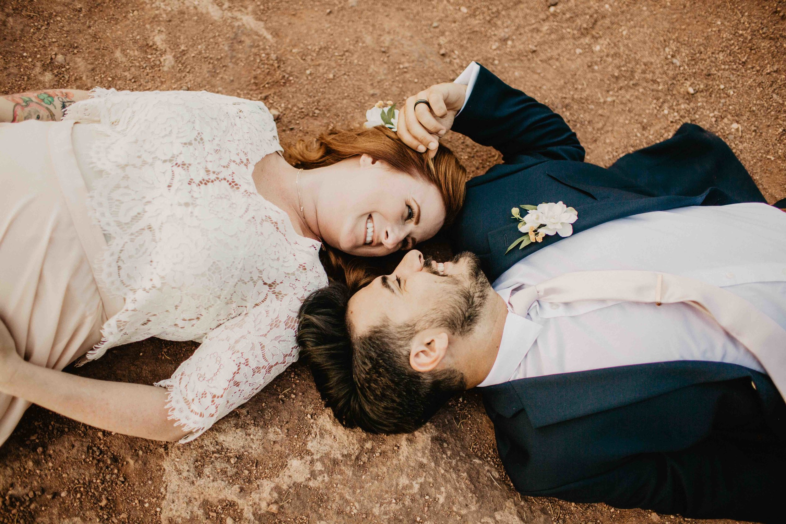 -colorado-wedding-photographer-denver-springs-vail-607A4335.jpeg