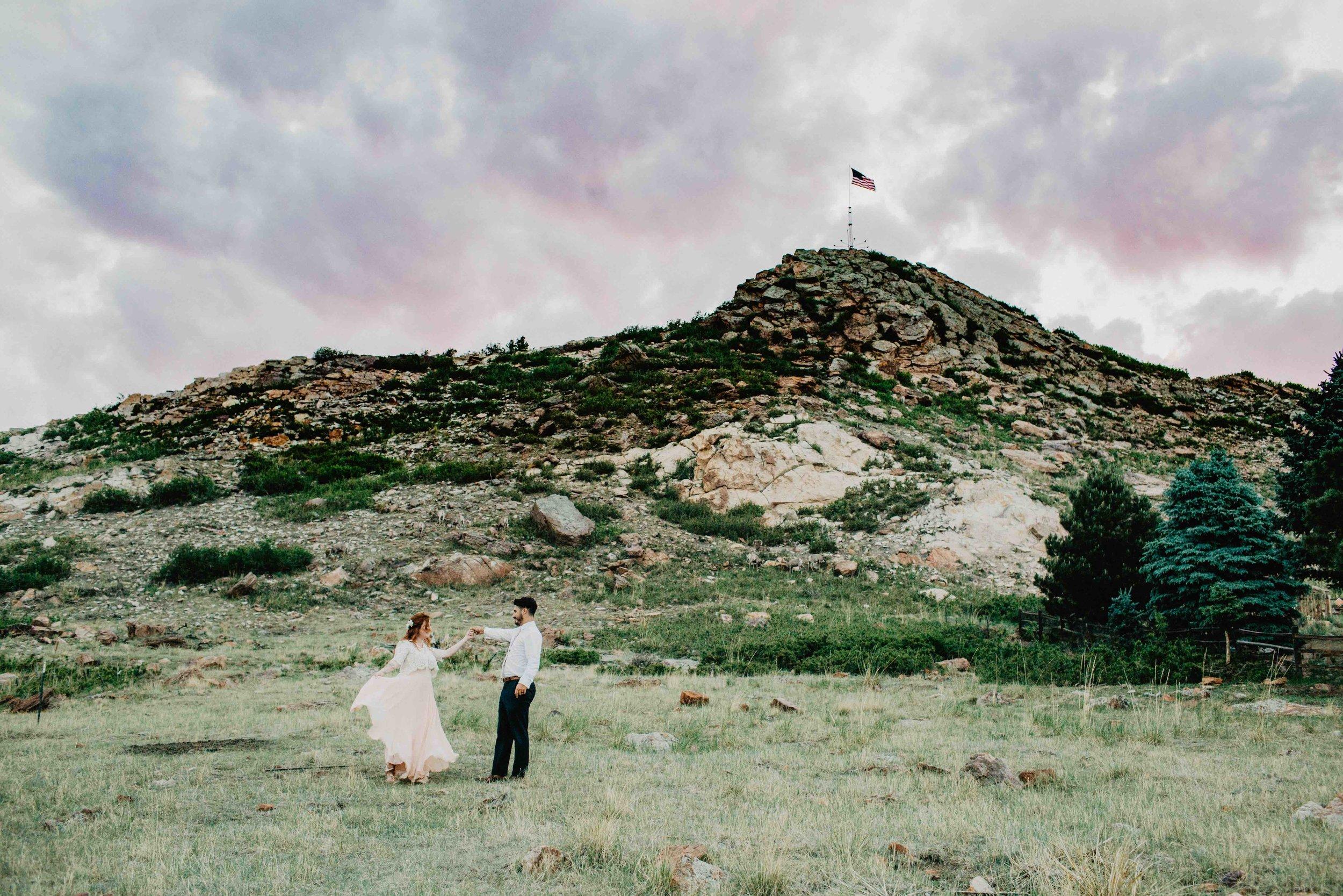 -colorado-wedding-photographer-denver-springs-vail-607A4548.jpeg
