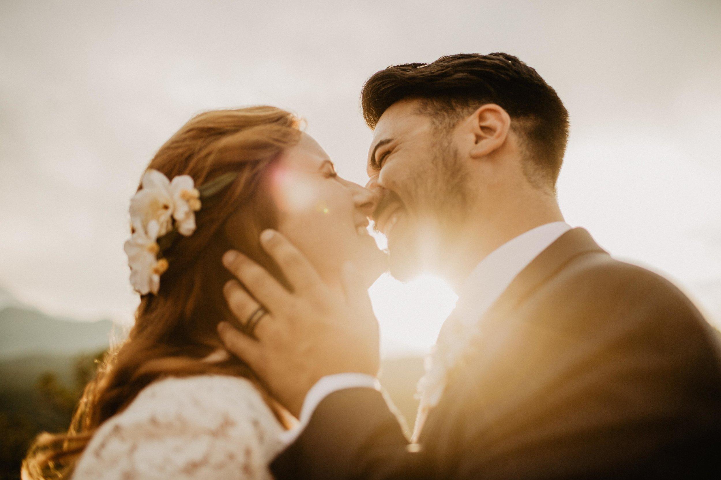 1-colorado-wedding-photographer-denver-springs-vail-607A4252.jpeg
