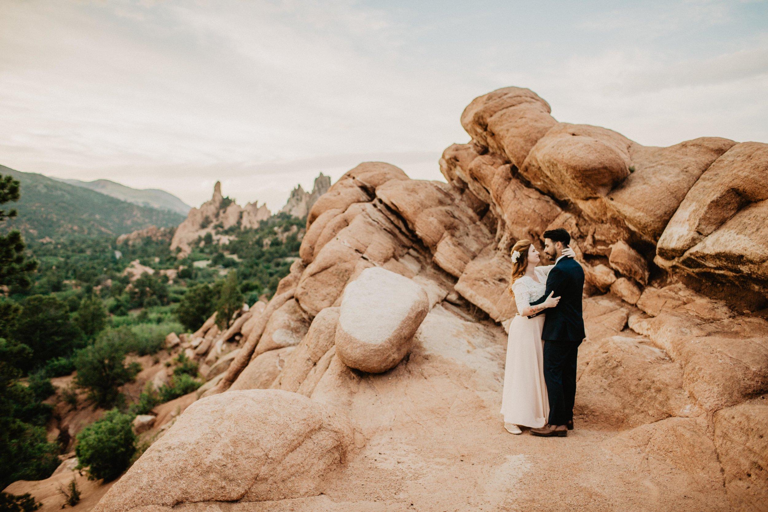1-colorado-wedding-photographer-denver-springs-vail-607A4404.jpeg