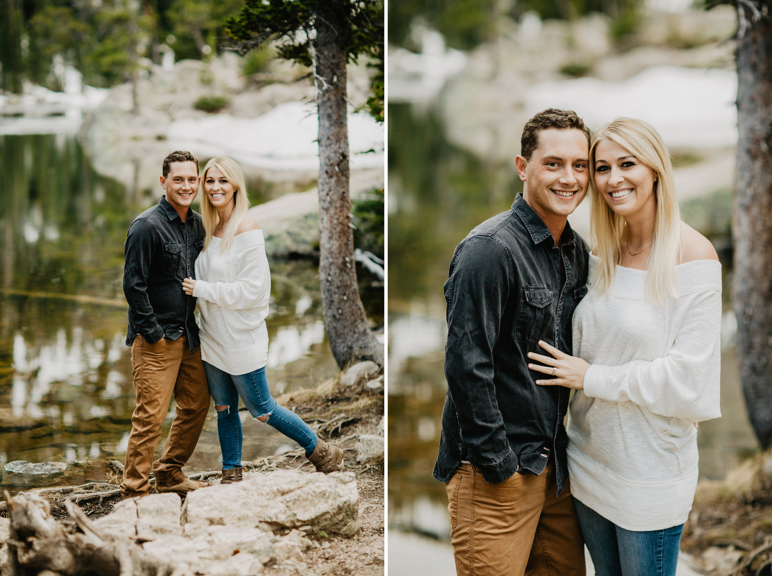 Kristen Coop-0012-colorado-wedding-photographer-denver-springs-vail-.jpg