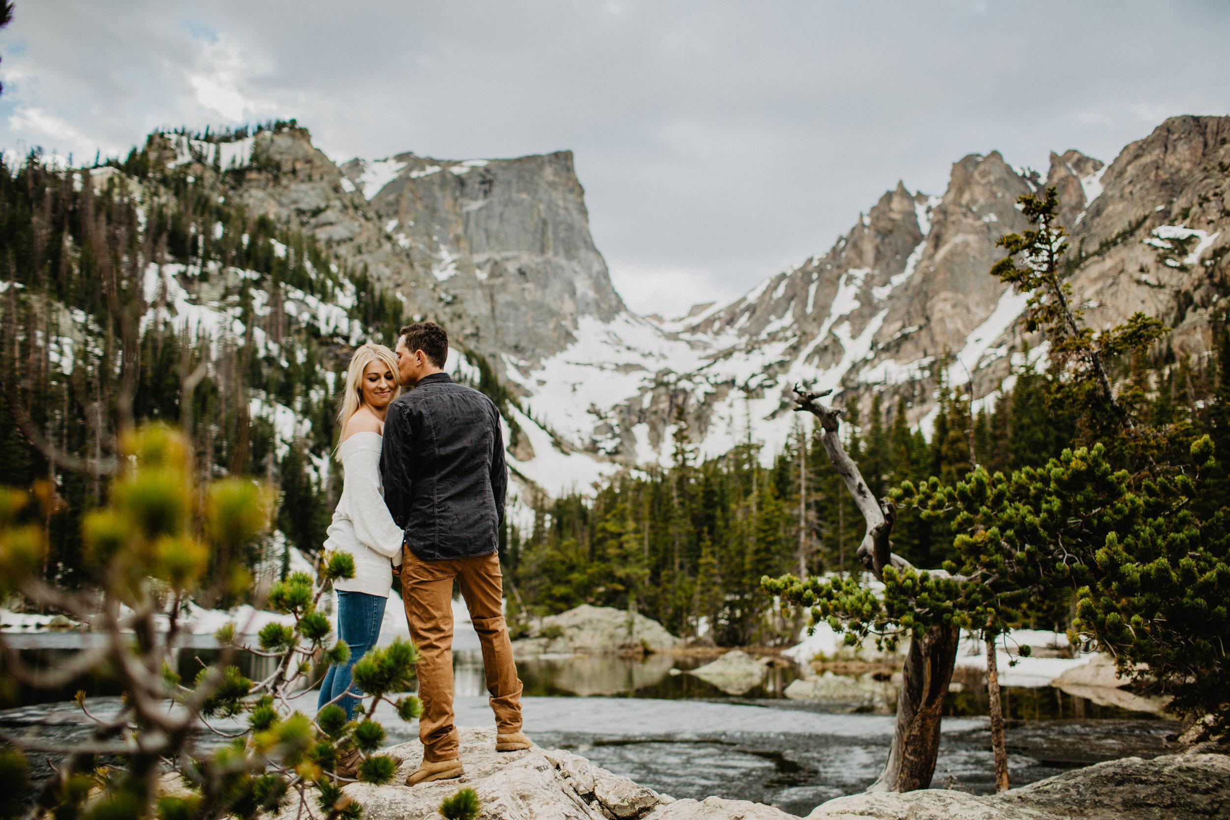 Kristen Coop-0027-colorado-wedding-photographer-denver-springs-vail-.jpg