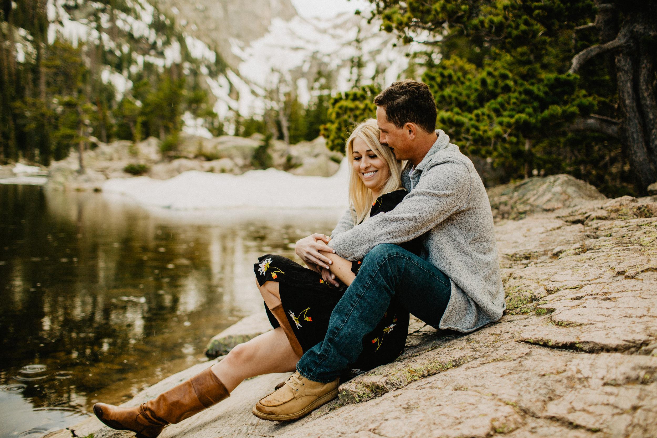 Kristen Coop-0066-colorado-wedding-photographer-denver-springs-vail-.jpg