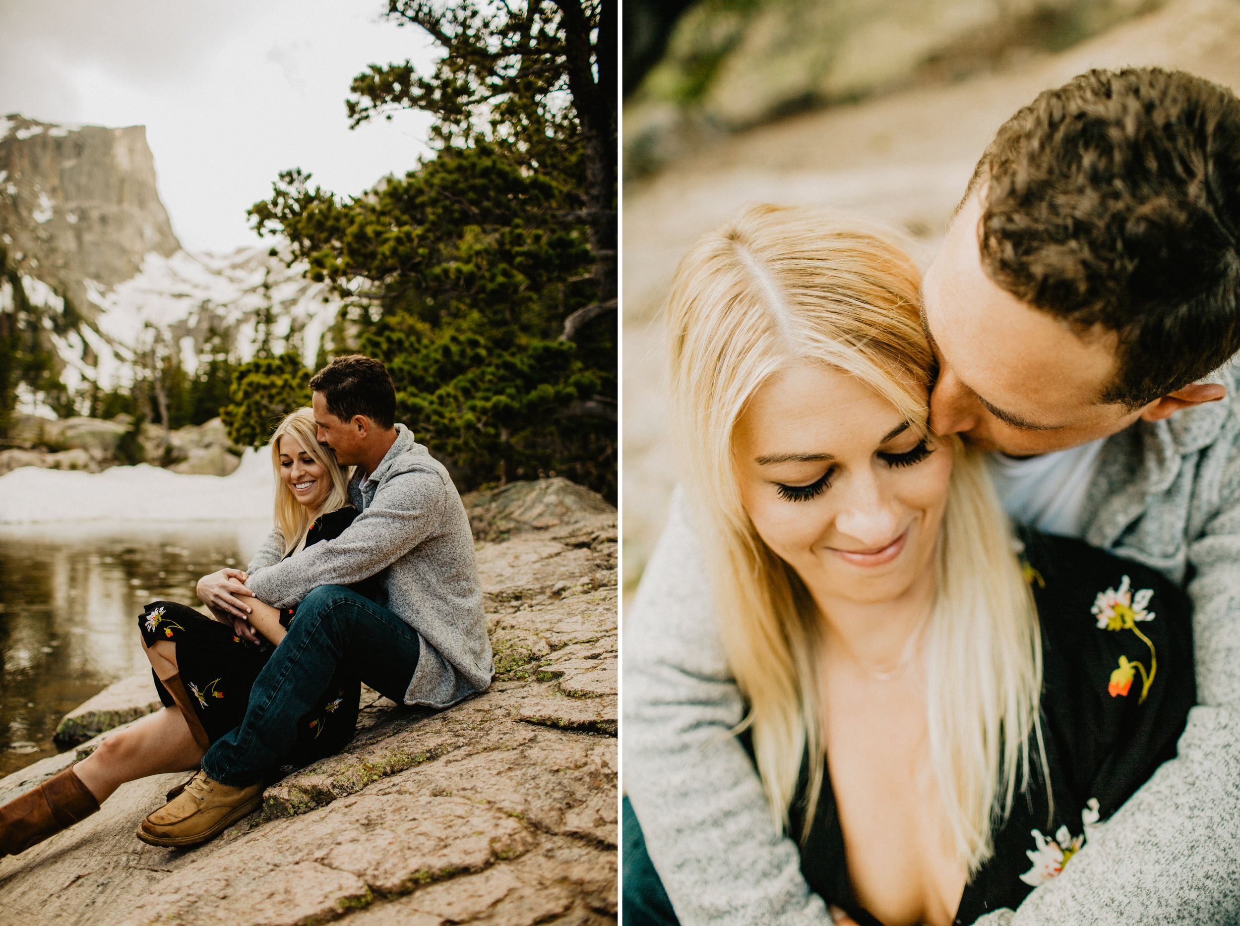 Kristen Coop-0067-colorado-wedding-photographer-denver-springs-vail-.jpg