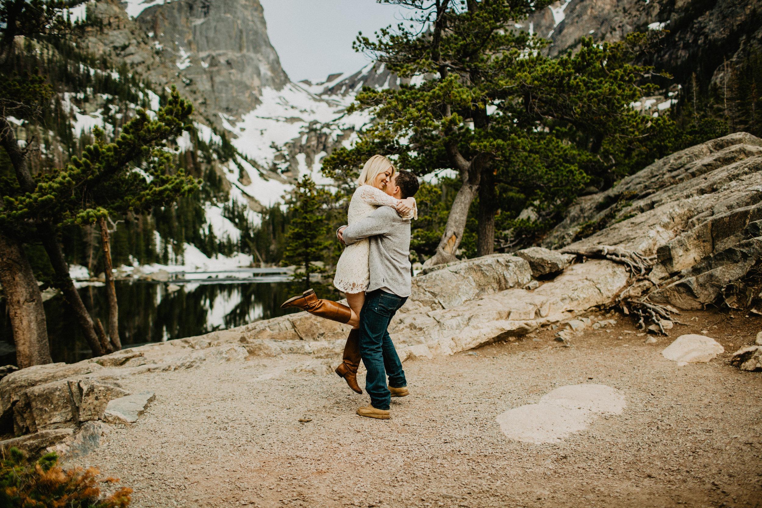 Kristen Coop-0100-colorado-wedding-photographer-denver-springs-vail-.jpg