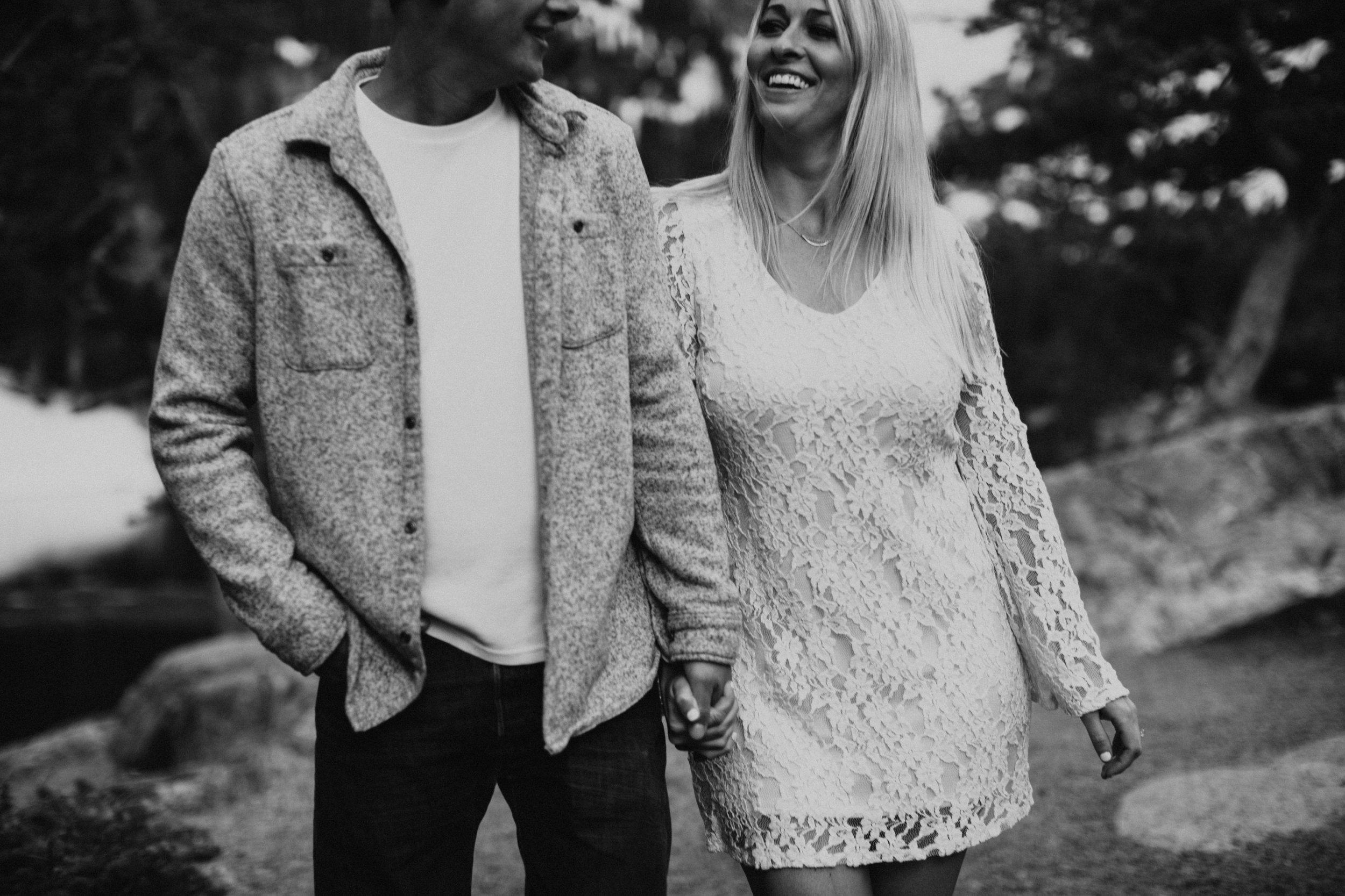 Kristen Coop-0110-colorado-wedding-photographer-denver-springs-vail-.jpg