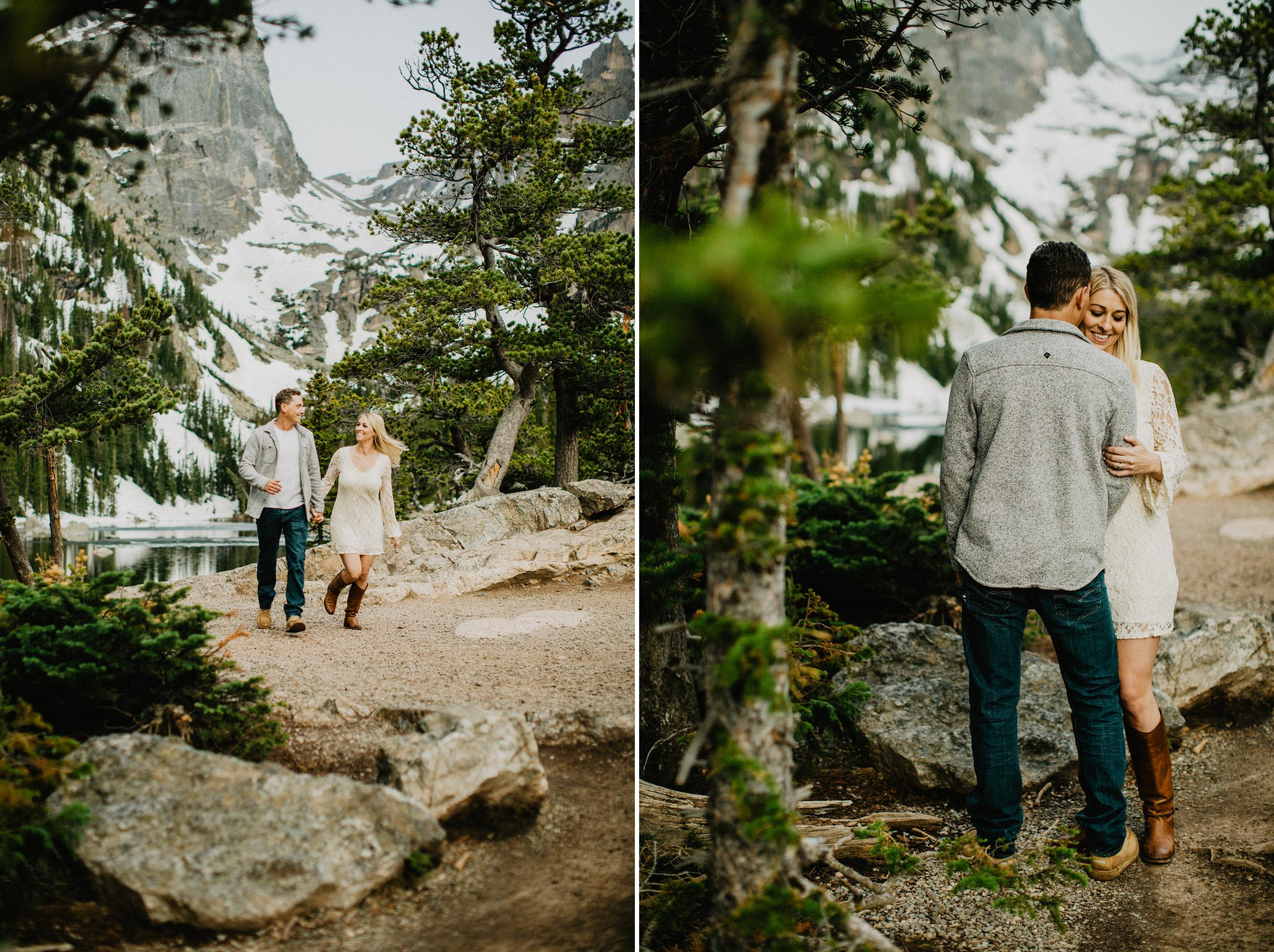 Kristen Coop-0112-colorado-wedding-photographer-denver-springs-vail-.jpg
