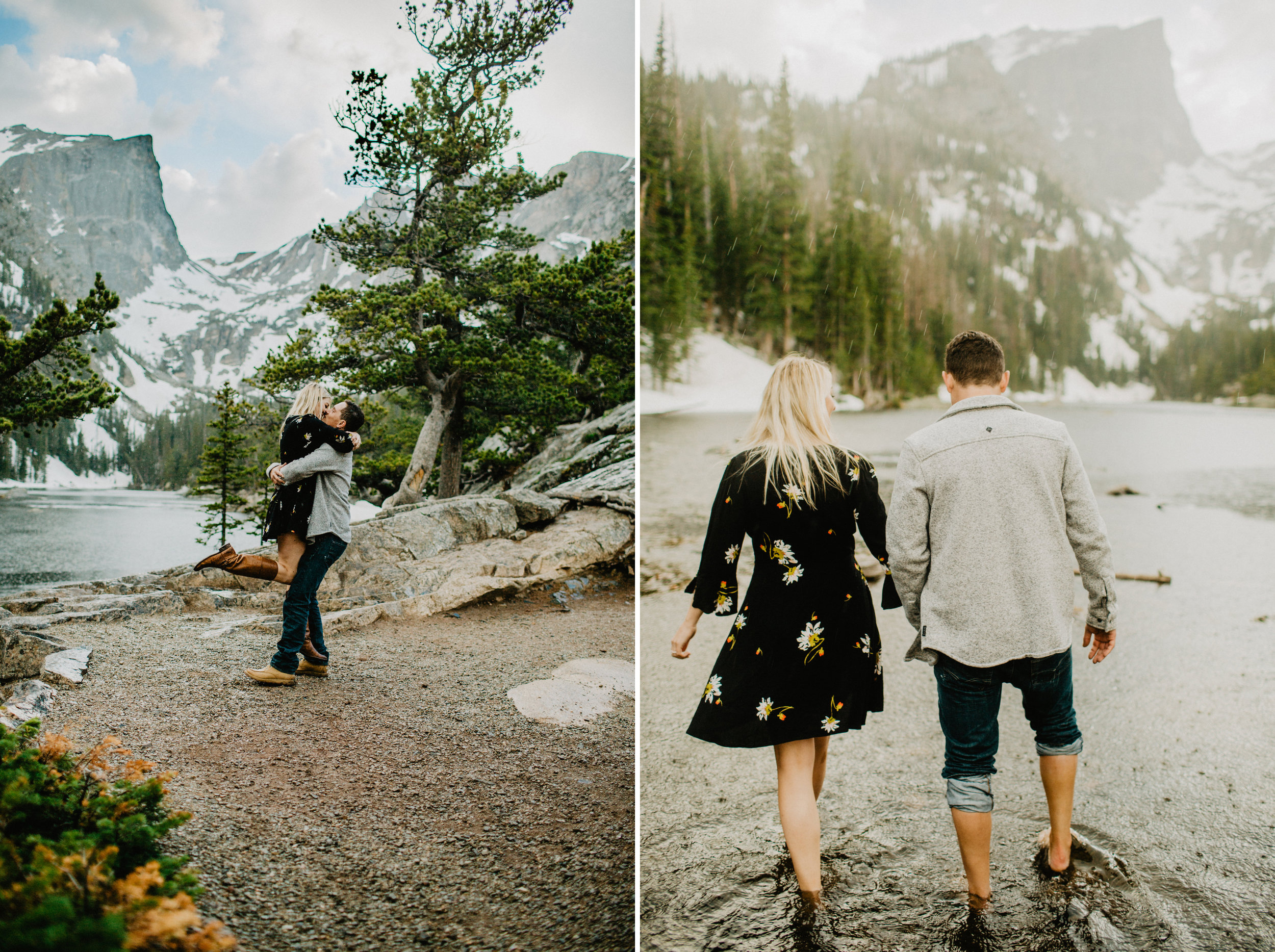 Kristen Coop-0133-colorado-wedding-photographer-denver-springs-vail-.jpg