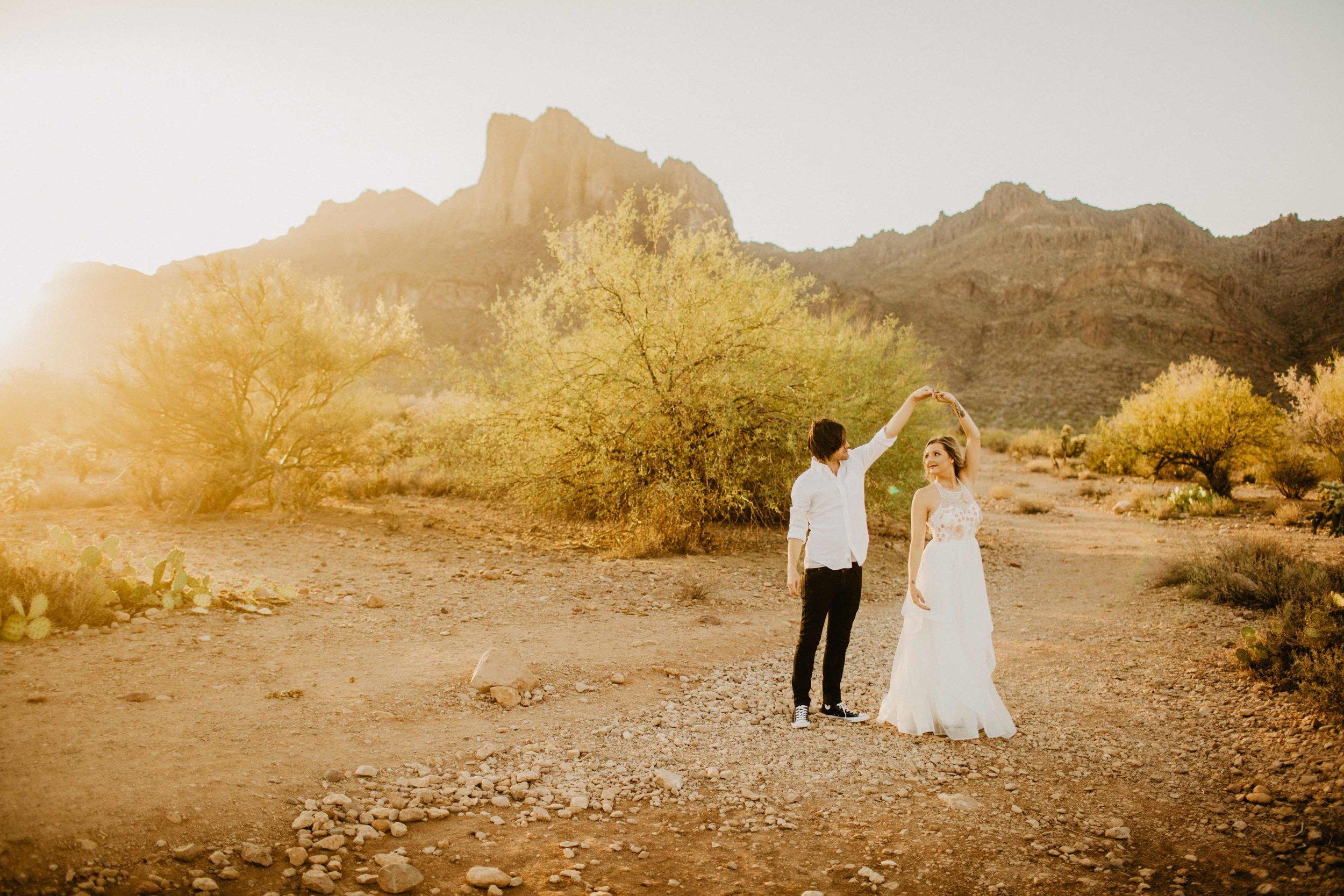 Kisa Conrad Favorites-0008-colorado-wedding-photographer-denver-springs-vail-.jpeg