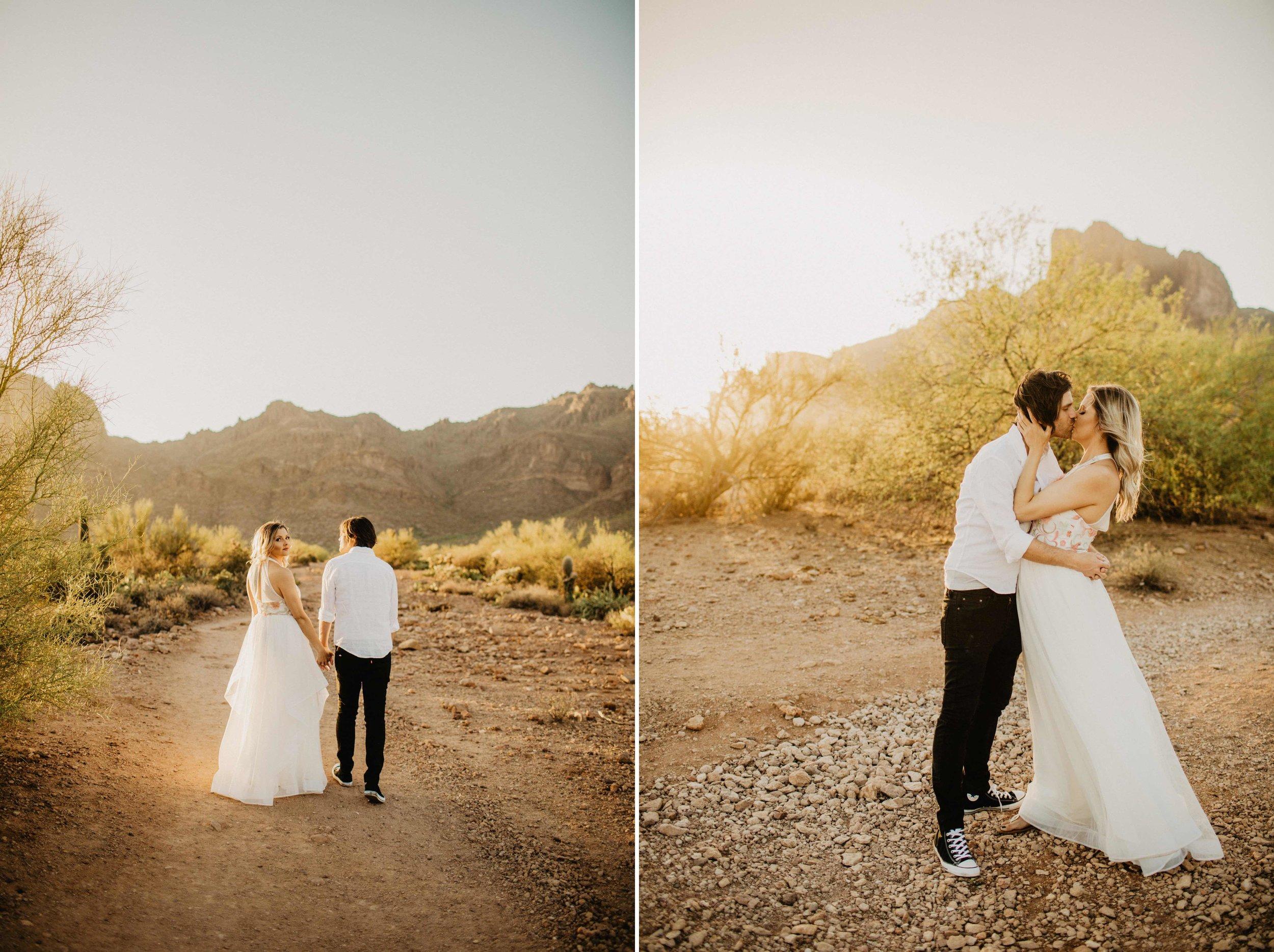 Kisa Conrad Favorites-0007-colorado-wedding-photographer-denver-springs-vail-.jpeg