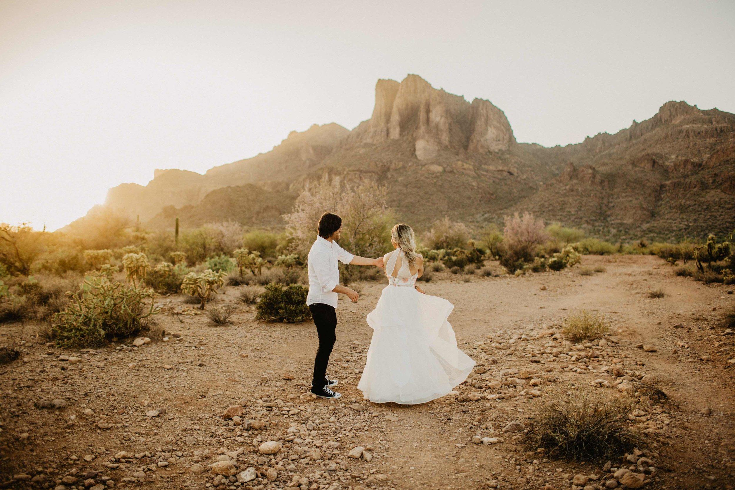 Kisa Conrad Favorites-0014-colorado-wedding-photographer-denver-springs-vail-.jpeg