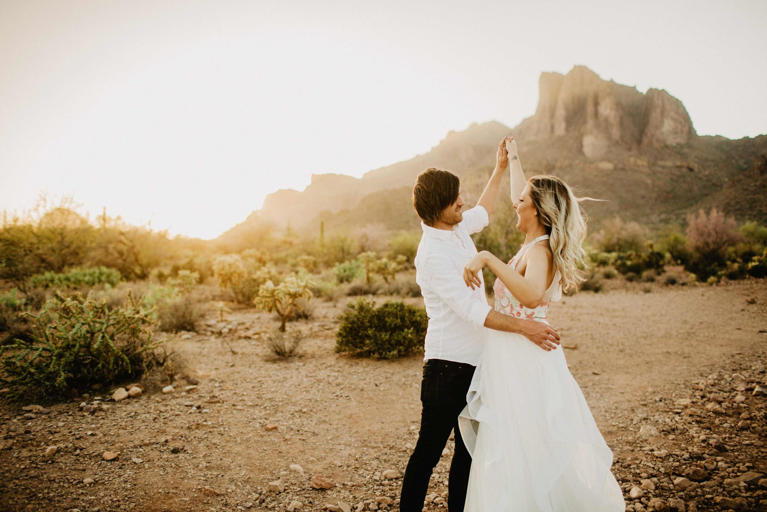 Kisa Conrad Favorites-0016-colorado-wedding-photographer-denver-springs-vail-.jpeg