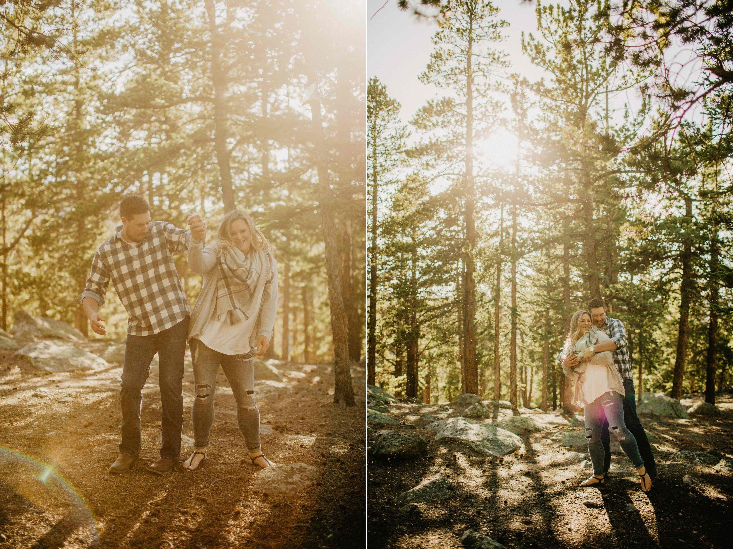 1-colorado-wedding-photographer-denver-springs-vail-Kisa Conrad Favorites-0005.jpeg