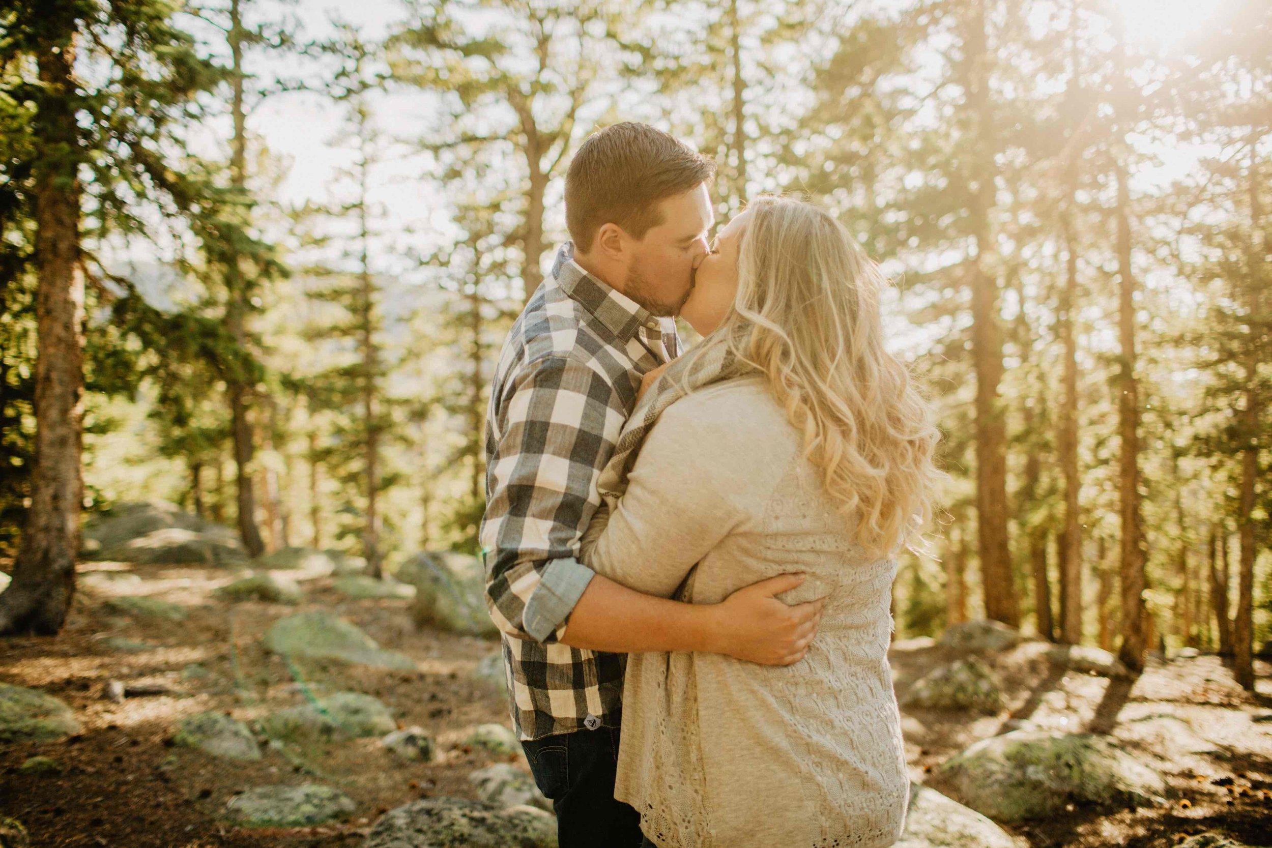 1-colorado-wedding-photographer-denver-springs-vail-Kisa Conrad Favorites-0009.jpeg