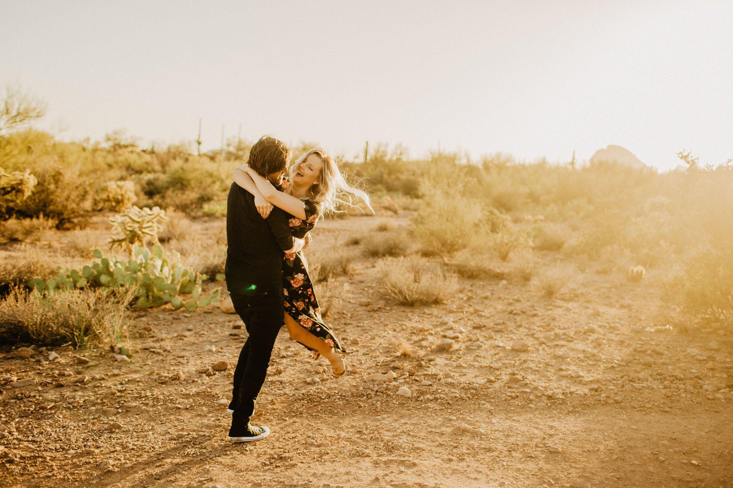 1-colorado-wedding-photographer-denver-springs-vail-Jessica Chris-5 18-0038.jpeg