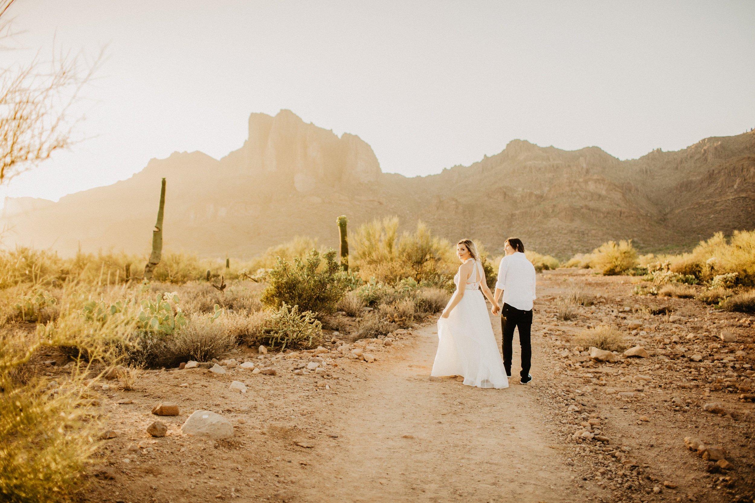 1-colorado-wedding-photographer-denver-springs-vail-Jessica Chris-5 18-0045.jpeg
