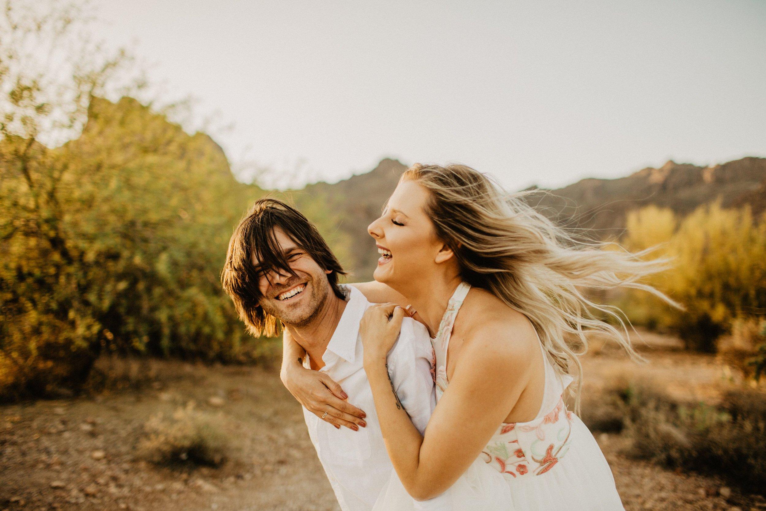 1-colorado-wedding-photographer-denver-springs-vail-Jessica Chris-5 18-0058.jpeg