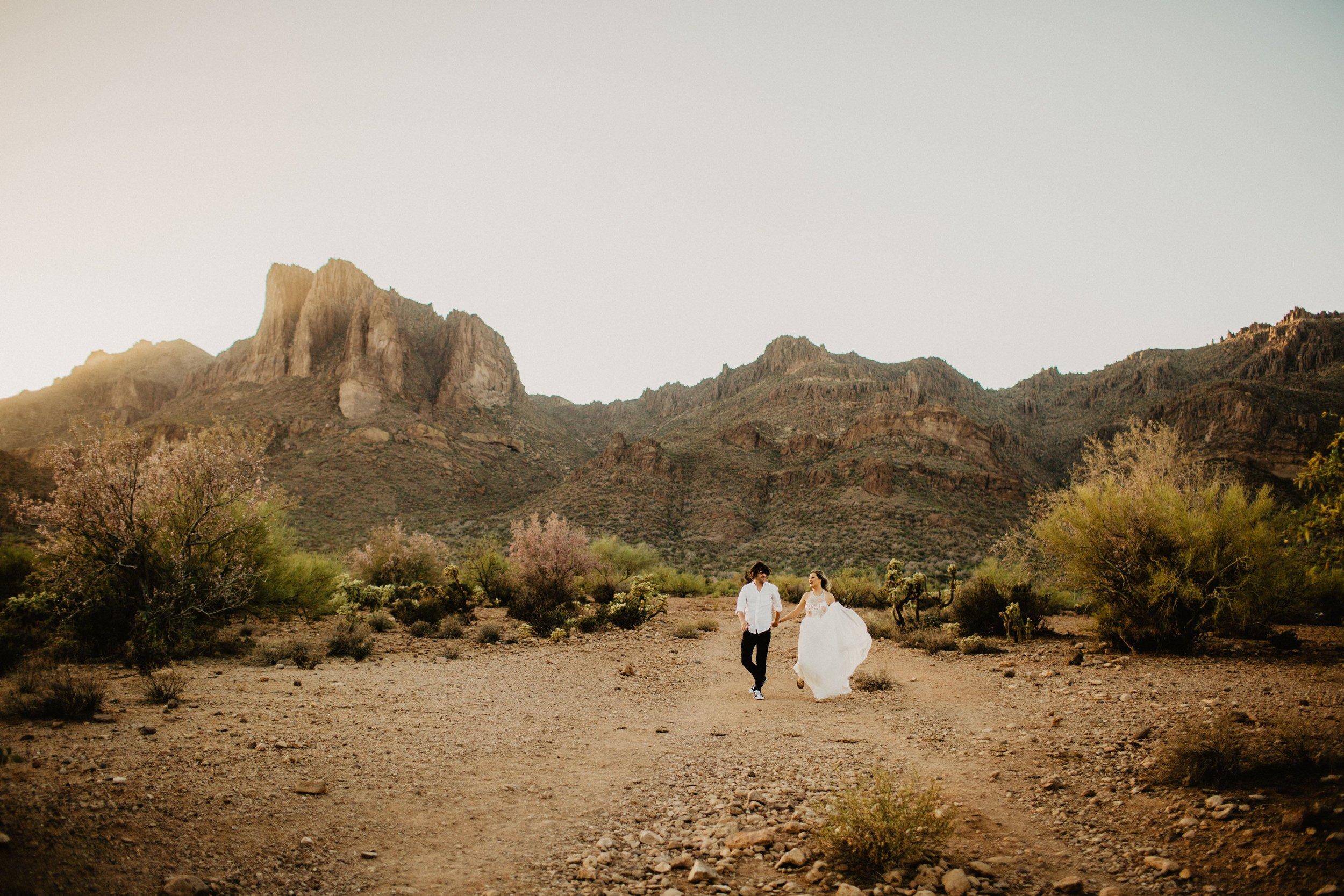 1-colorado-wedding-photographer-denver-springs-vail-Jessica Chris-5 18-0079.jpeg