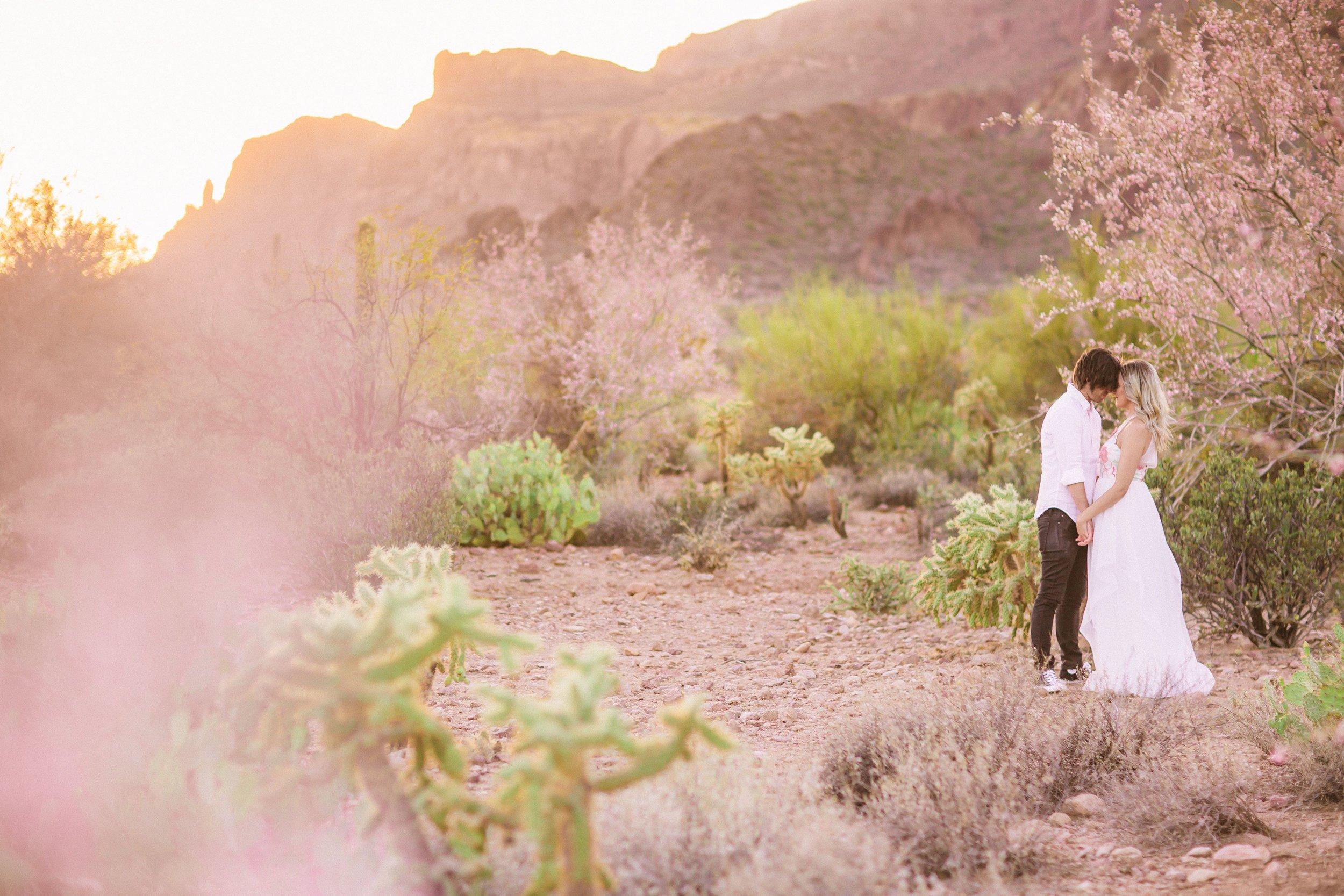 1-colorado-wedding-photographer-denver-springs-vail-Jessica Chris-5 18-0102.jpeg