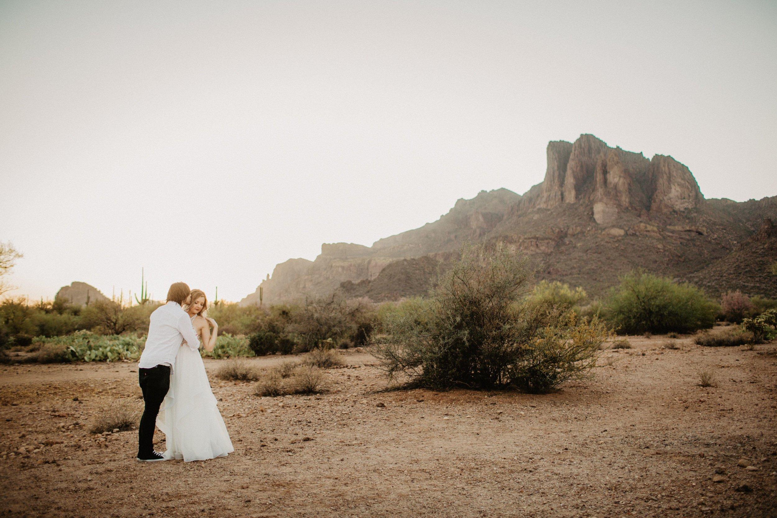 1-colorado-wedding-photographer-denver-springs-vail-Jessica Chris-5 18-0144.jpeg