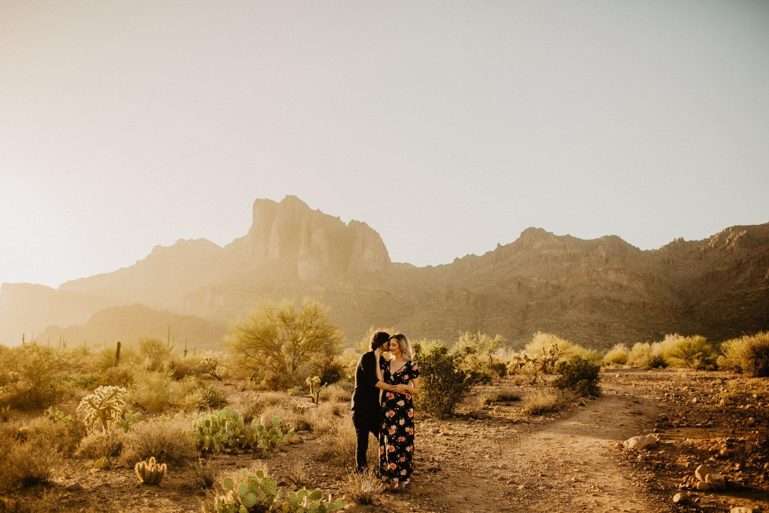 1-colorado-wedding-photographer-denver-springs-vail-Jessica Chris-5 18-0018.jpeg