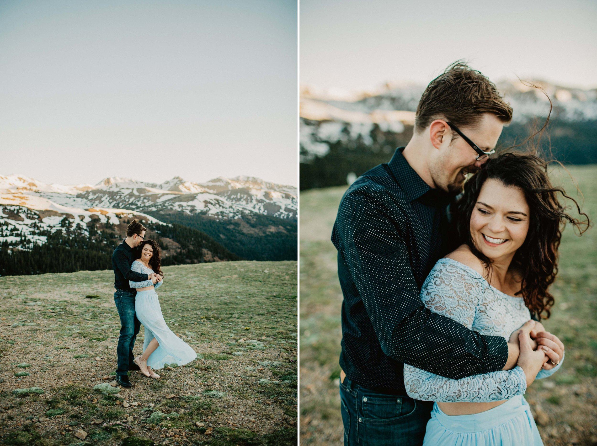 Kisa Conrad Favorites-0009-colorado-wedding-photographer-denver-springs-vail-.jpeg