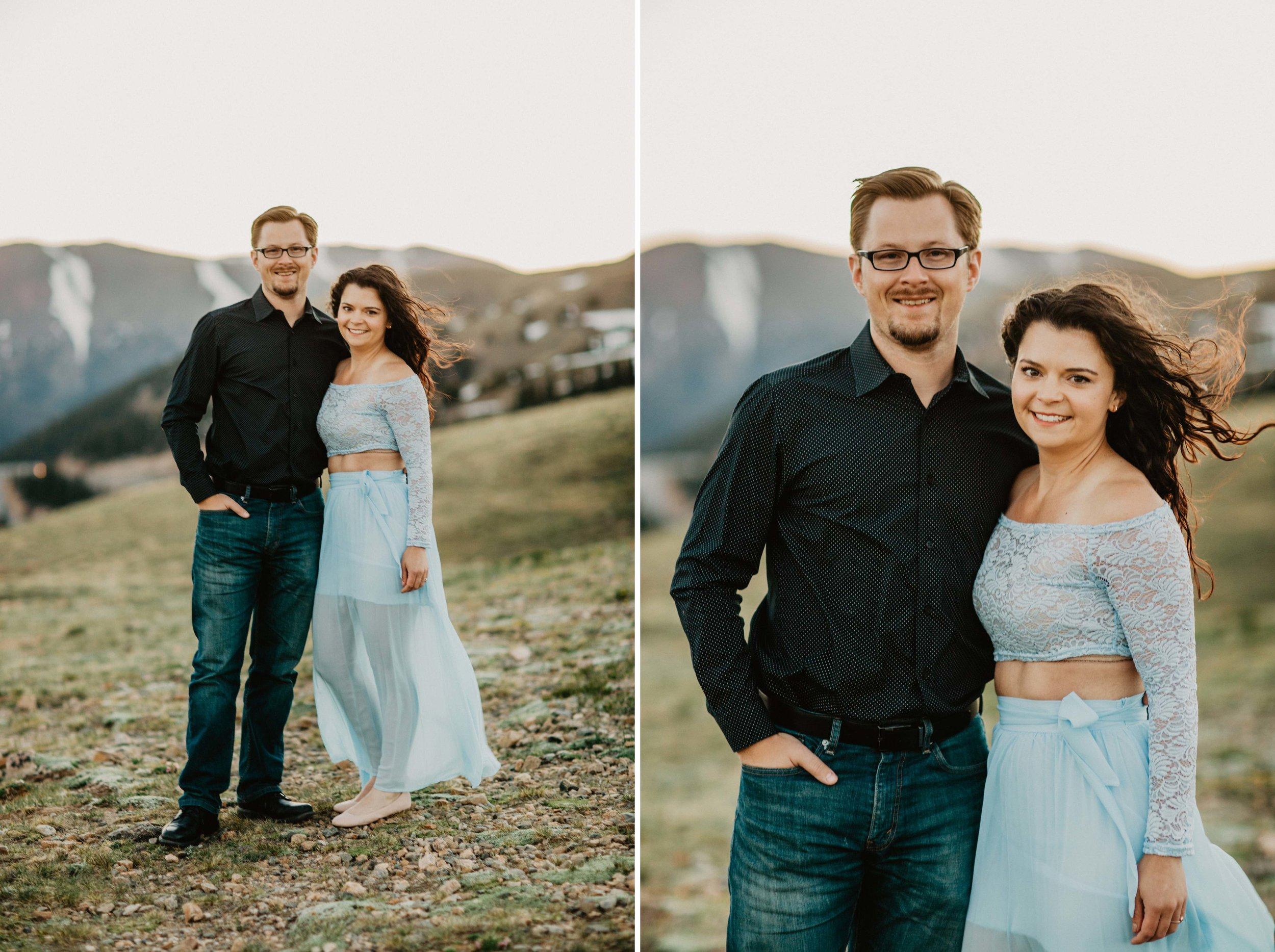 Kisa Conrad Favorites-colorado-wedding-photographer-denver-springs-vail-.jpeg