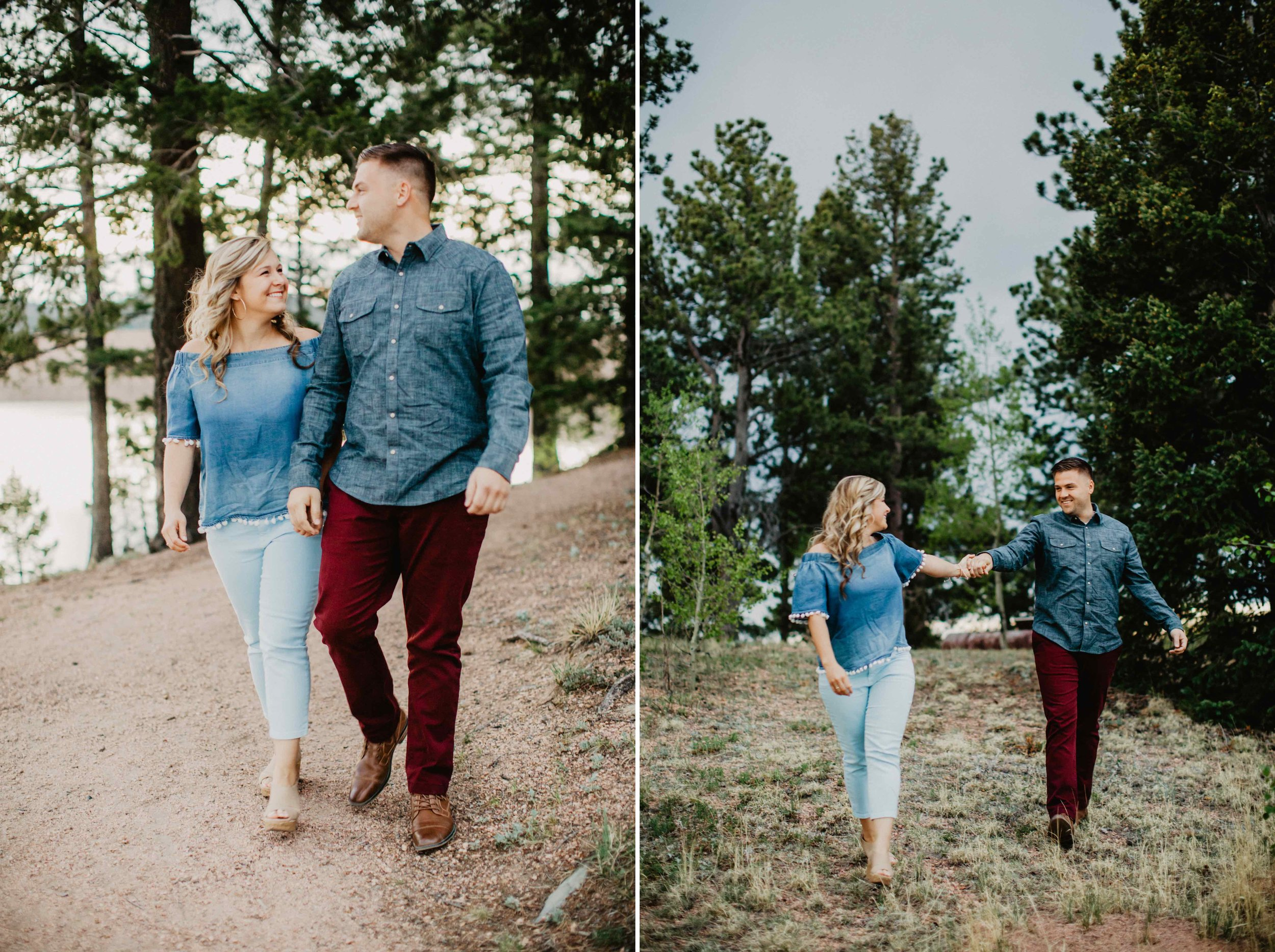 Kisa Conrad Favorites-0001-colorado-wedding-photographer-denver-springs-vail-.jpeg