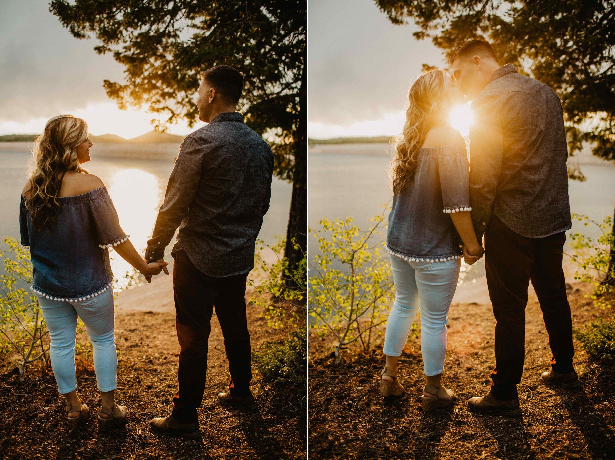 Kisa Conrad Favorites-0010-colorado-wedding-photographer-denver-springs-vail-.jpeg
