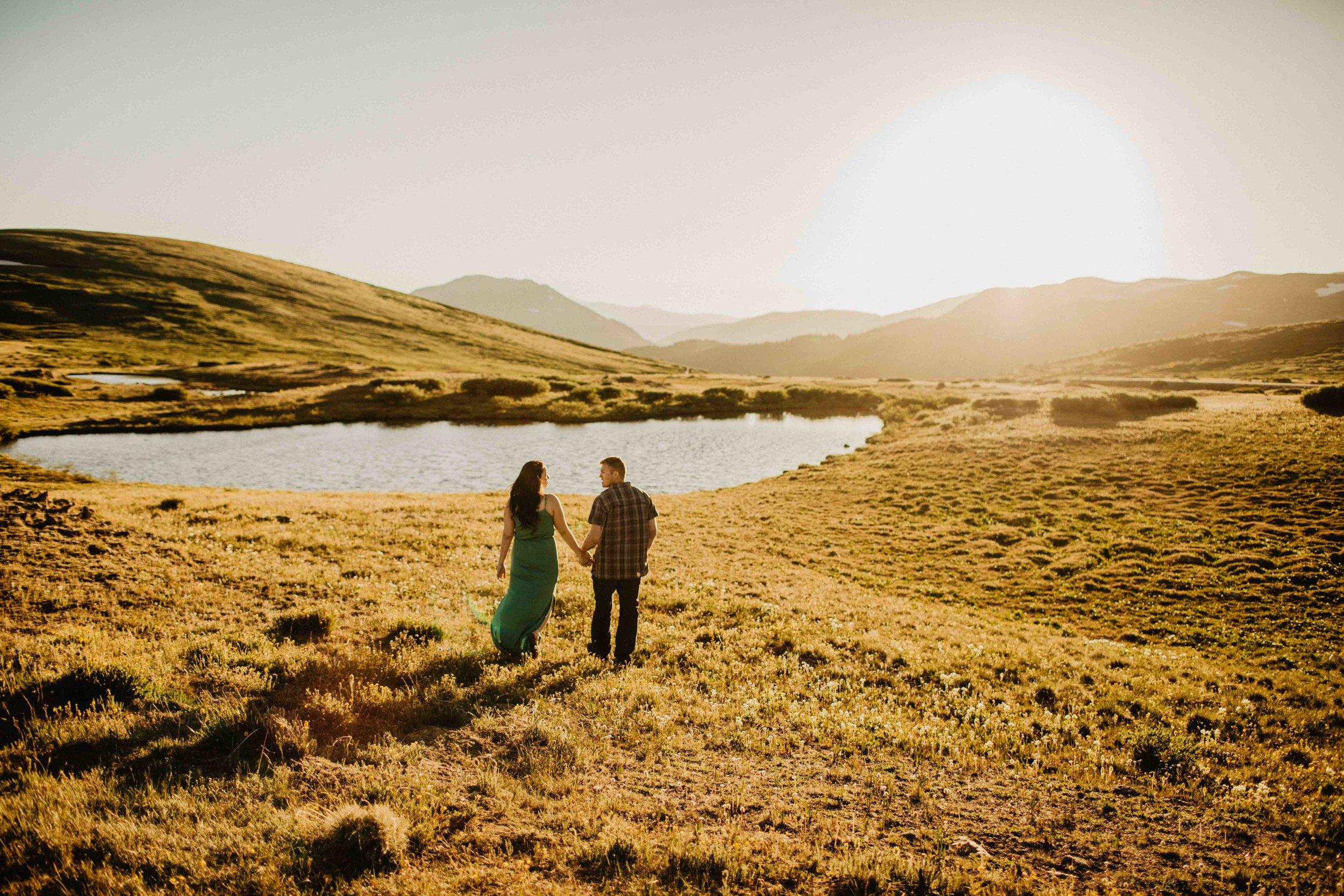 6O4A4540-colorado-wedding-photographer-denver-springs-vail-.jpeg