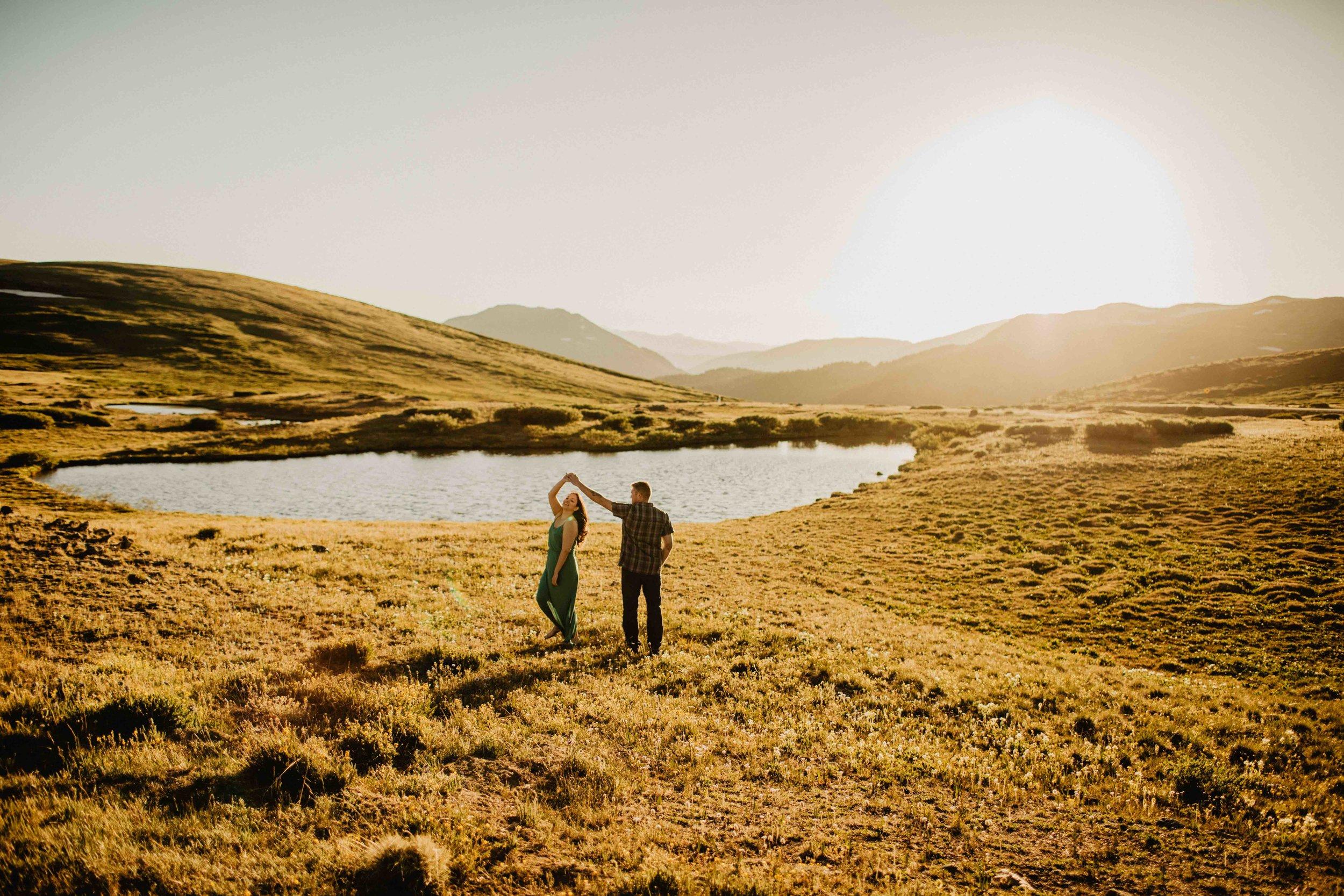 6O4A4546-colorado-wedding-photographer-denver-springs-vail-.jpeg