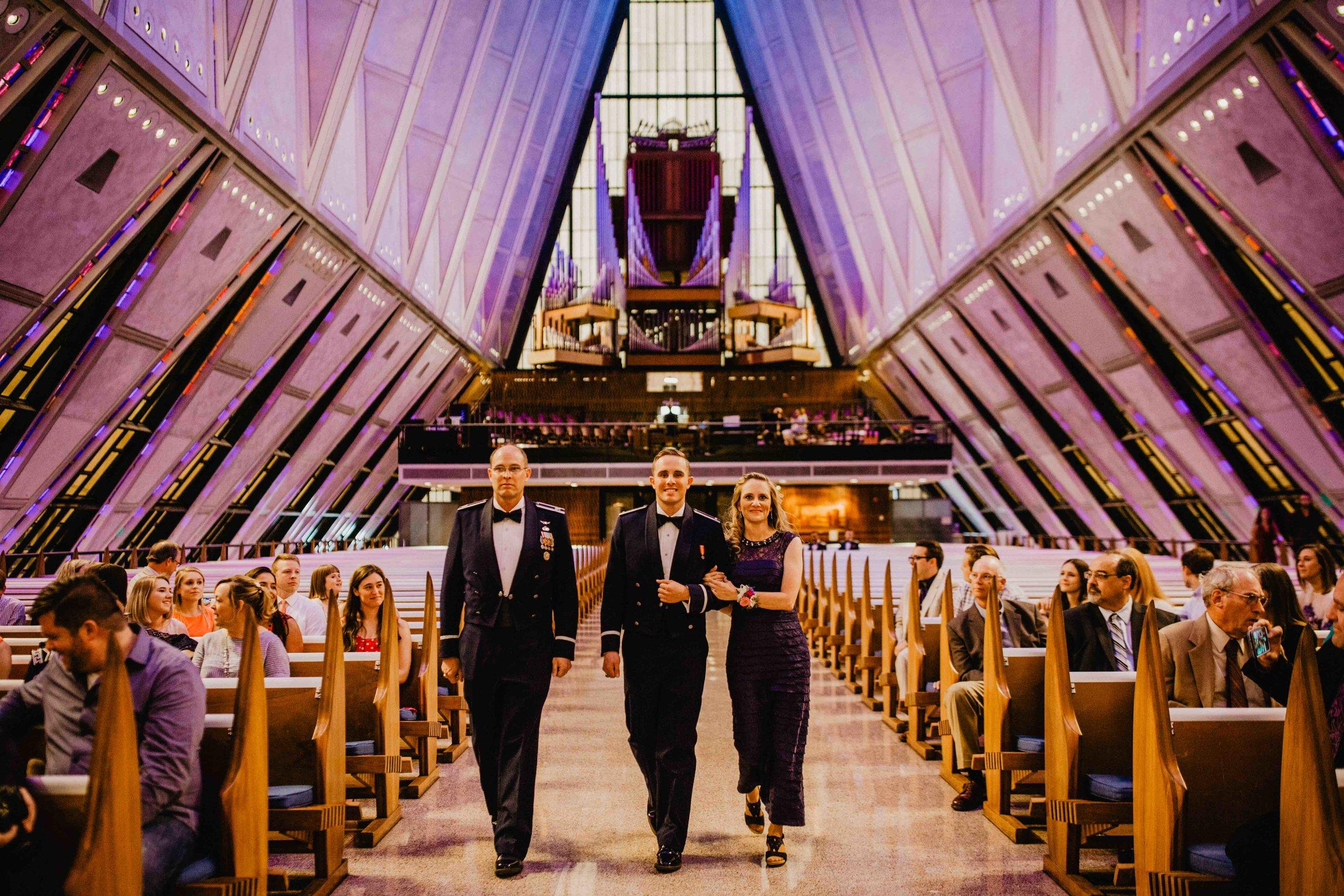 4W7A9652-colorado-wedding-photographer-denver-springs-vail--colorado-wedding-photographer-denver-springs-vail-.jpeg
