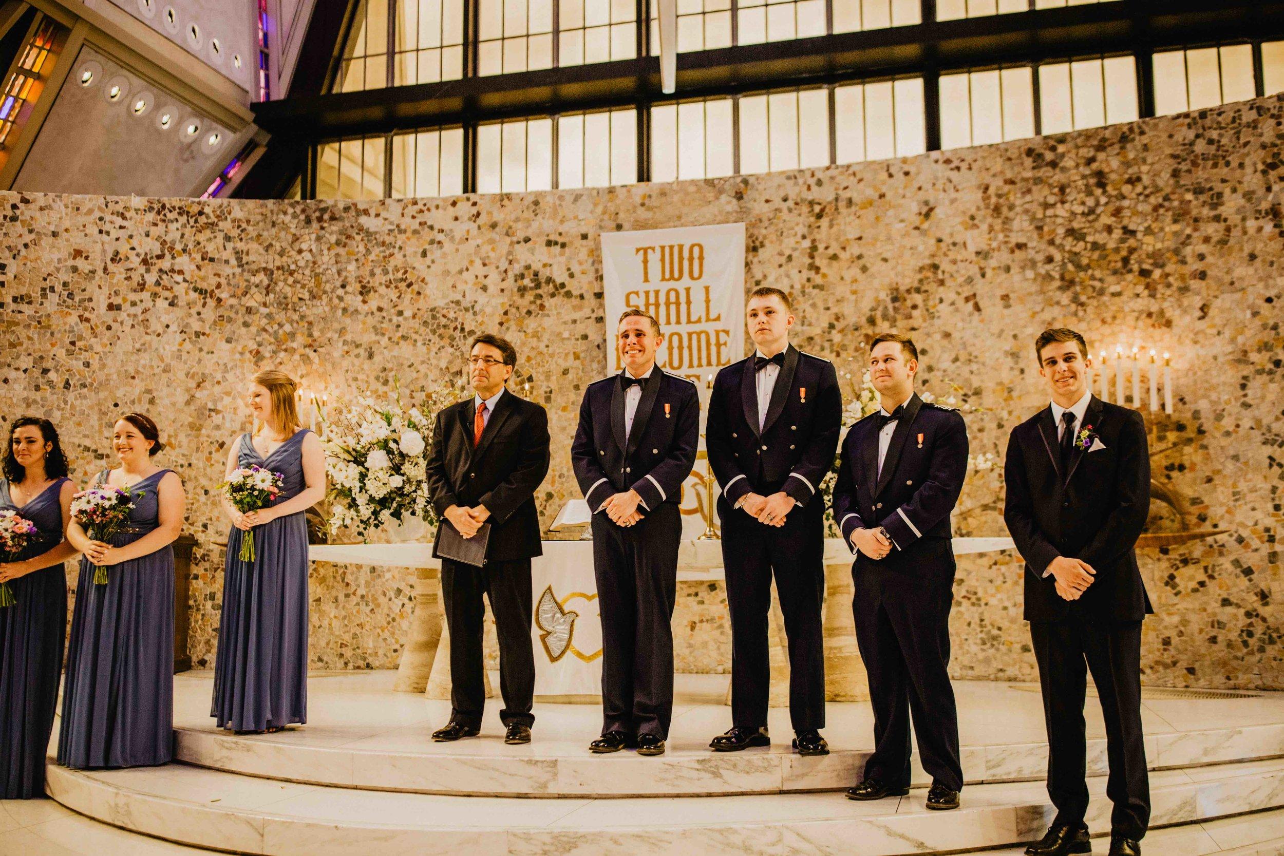 4W7A9708-colorado-wedding-photographer-denver-springs-vail--colorado-wedding-photographer-denver-springs-vail-.jpeg