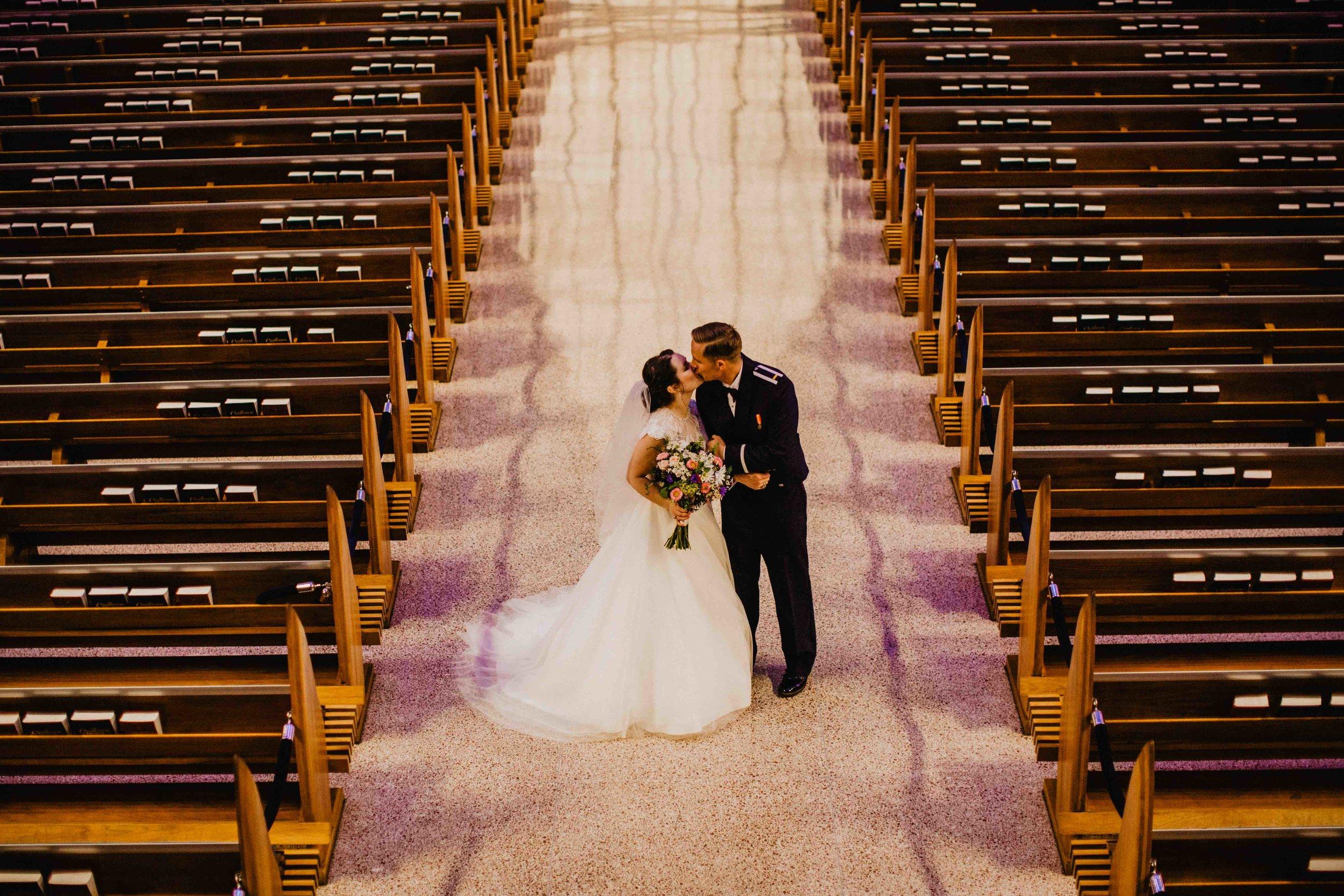 4W7A9802-colorado-wedding-photographer-denver-springs-vail--colorado-wedding-photographer-denver-springs-vail-.jpeg