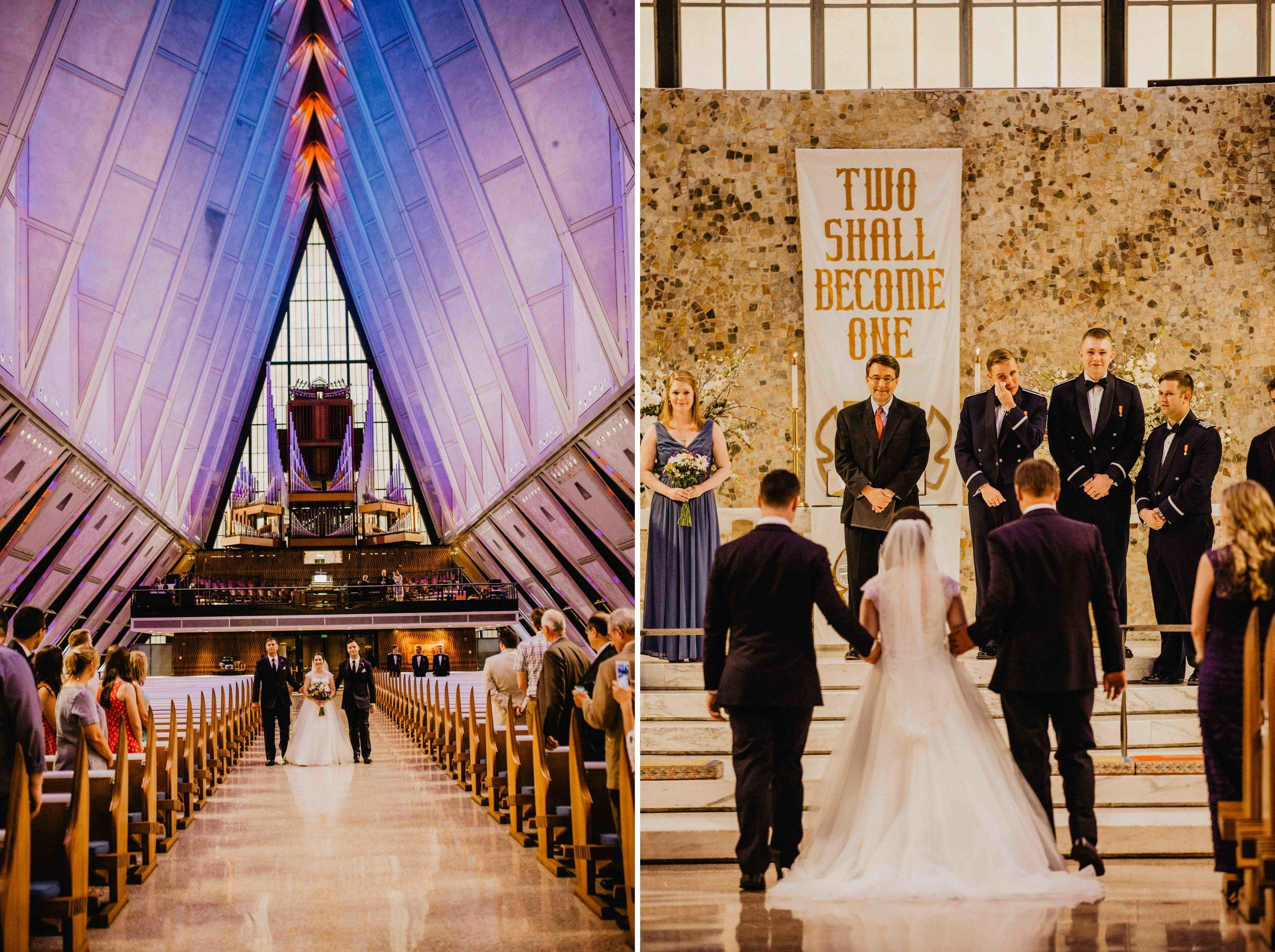 4W7A9717-colorado-wedding-photographer-denver-springs-vail--colorado-wedding-photographer-denver-springs-vail-.jpeg