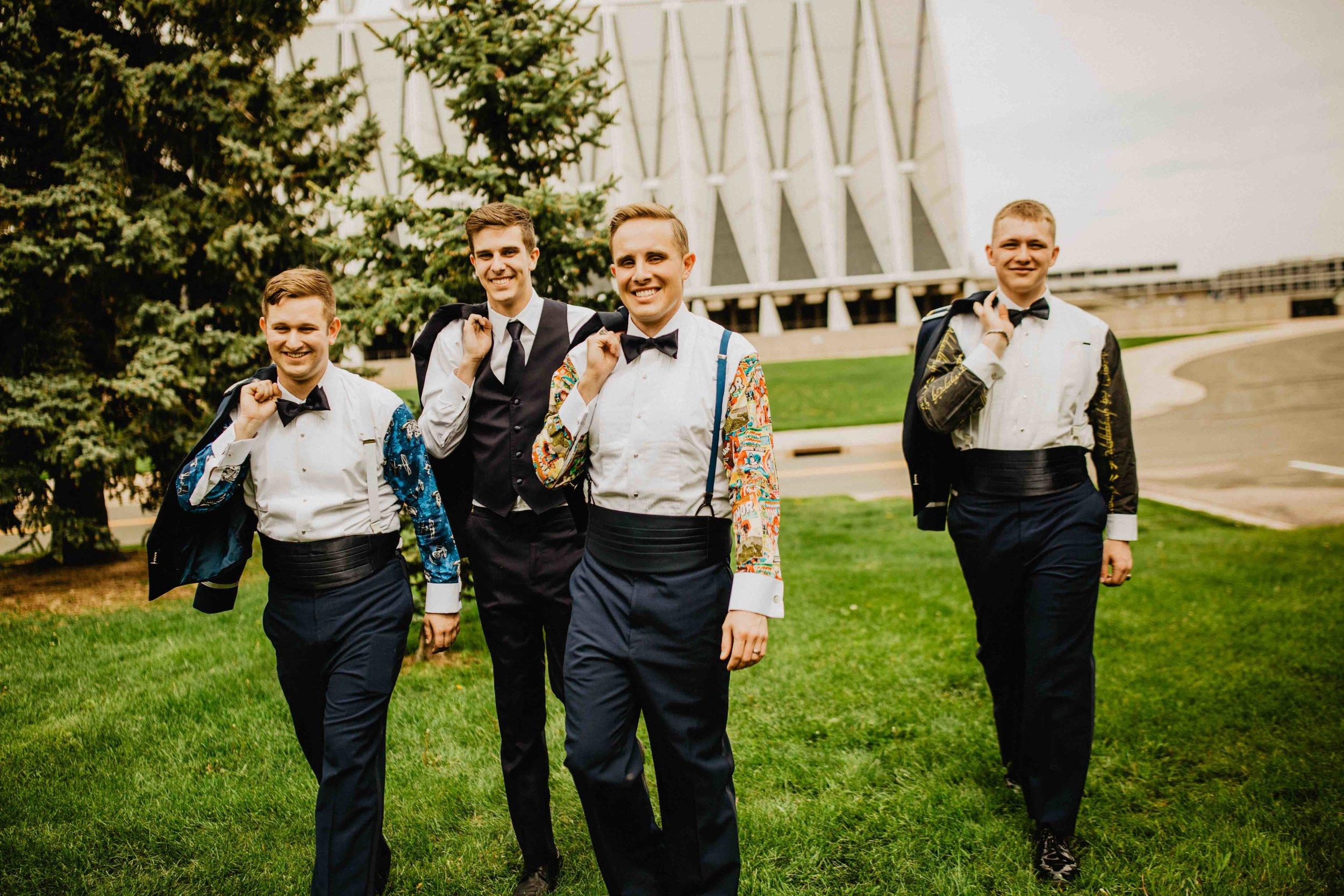 4W7A9896-colorado-wedding-photographer-denver-springs-vail--colorado-wedding-photographer-denver-springs-vail-.jpeg