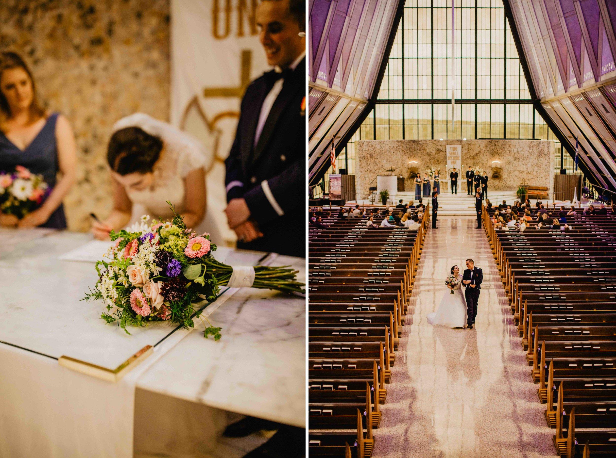 4W7A9811-colorado-wedding-photographer-denver-springs-vail--colorado-wedding-photographer-denver-springs-vail-.jpeg