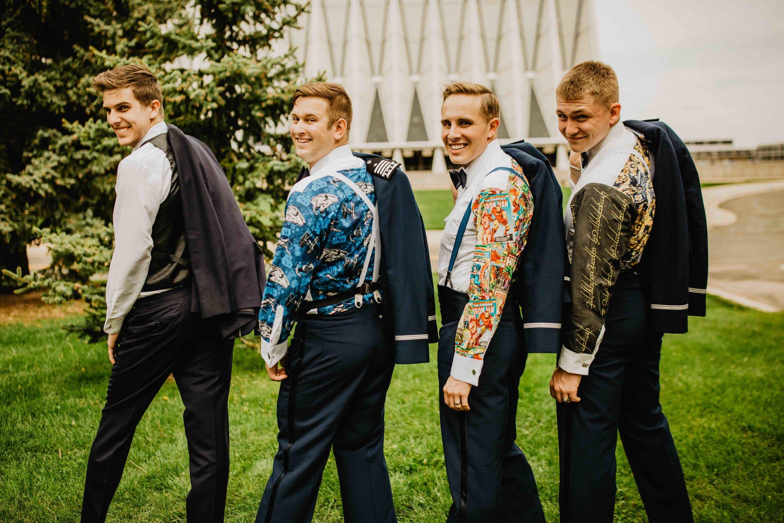 4W7A9903-colorado-wedding-photographer-denver-springs-vail--colorado-wedding-photographer-denver-springs-vail-.jpeg