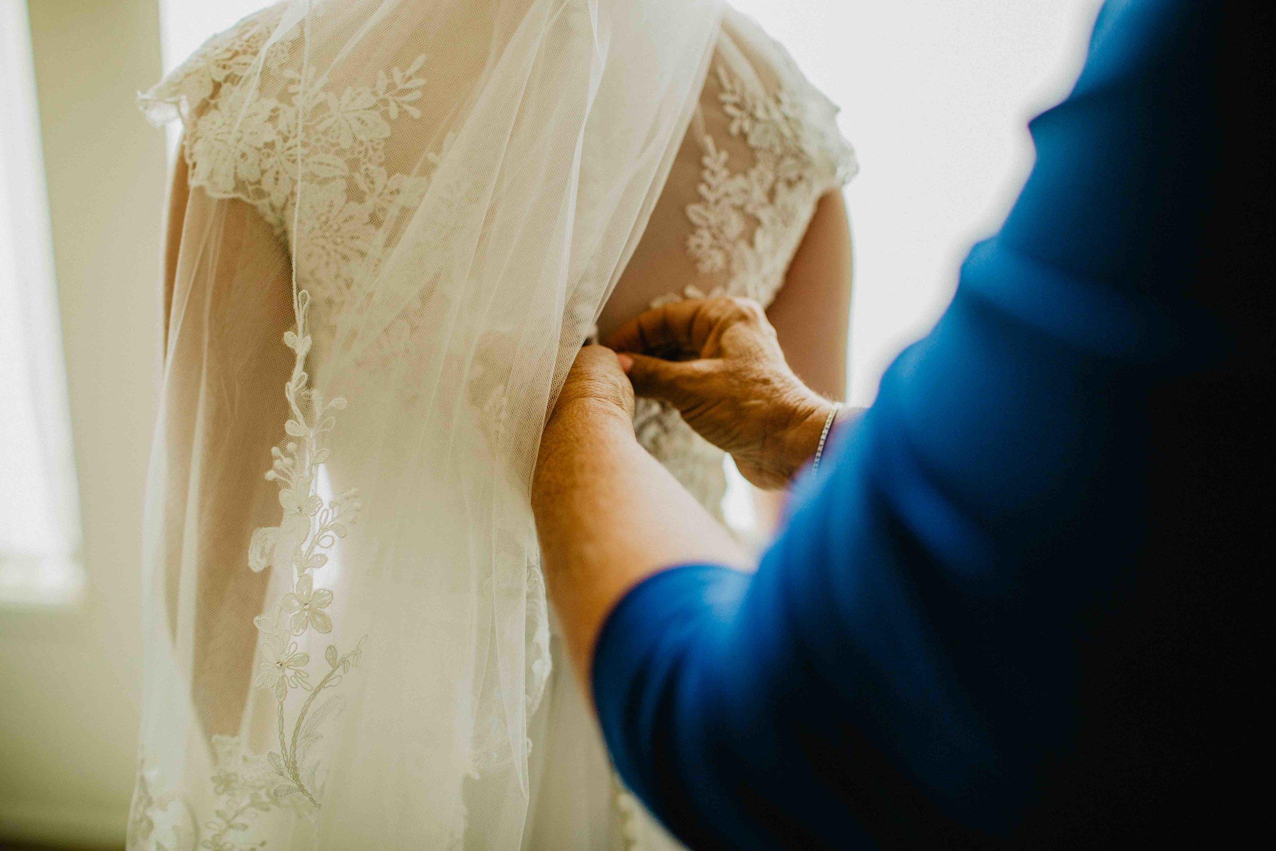 607A5320-colorado-wedding-photographer-denver-springs-vail--colorado-wedding-photographer-denver-springs-vail-.jpeg