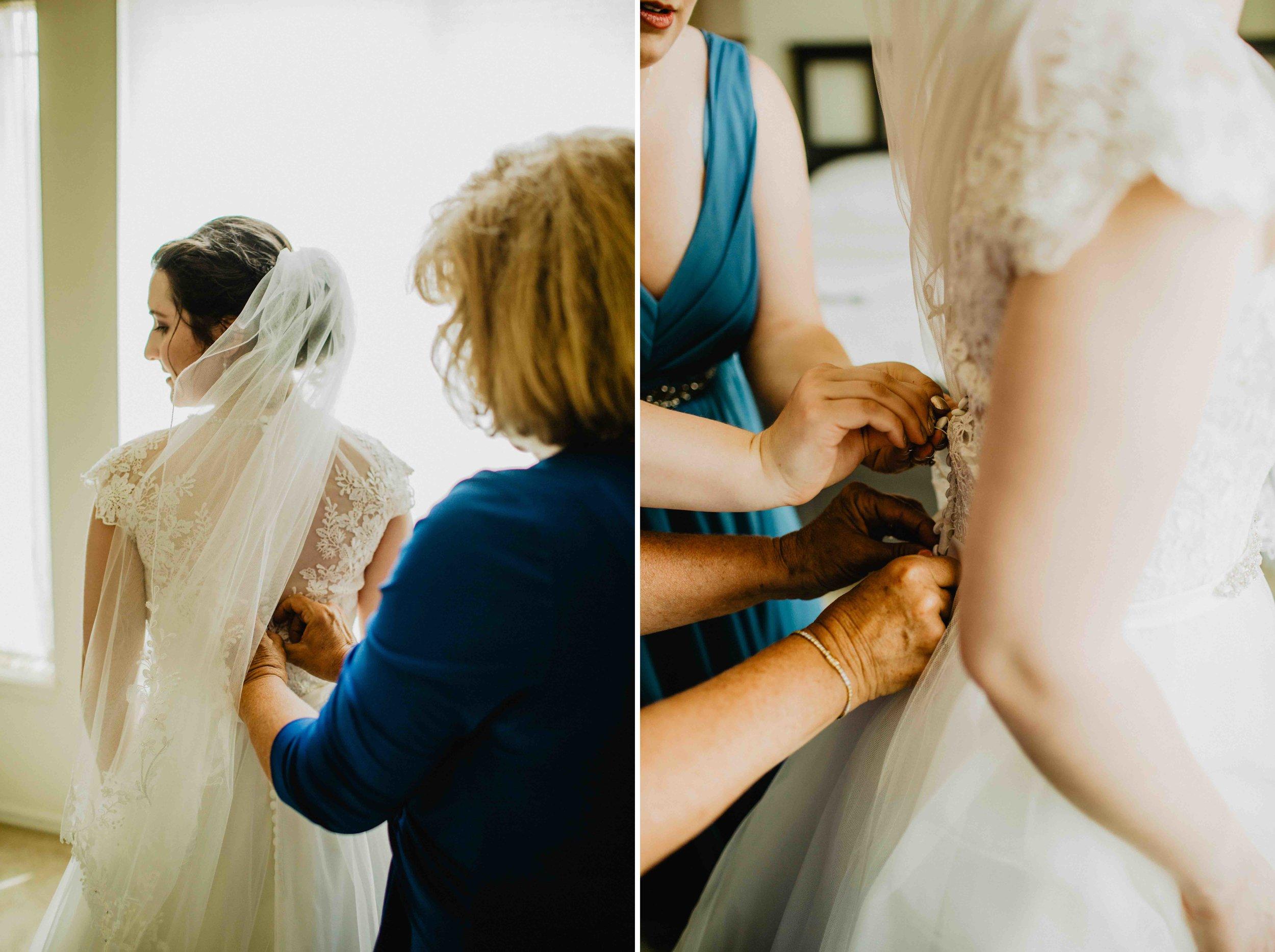 607A5330-colorado-wedding-photographer-denver-springs-vail--colorado-wedding-photographer-denver-springs-vail-.jpeg
