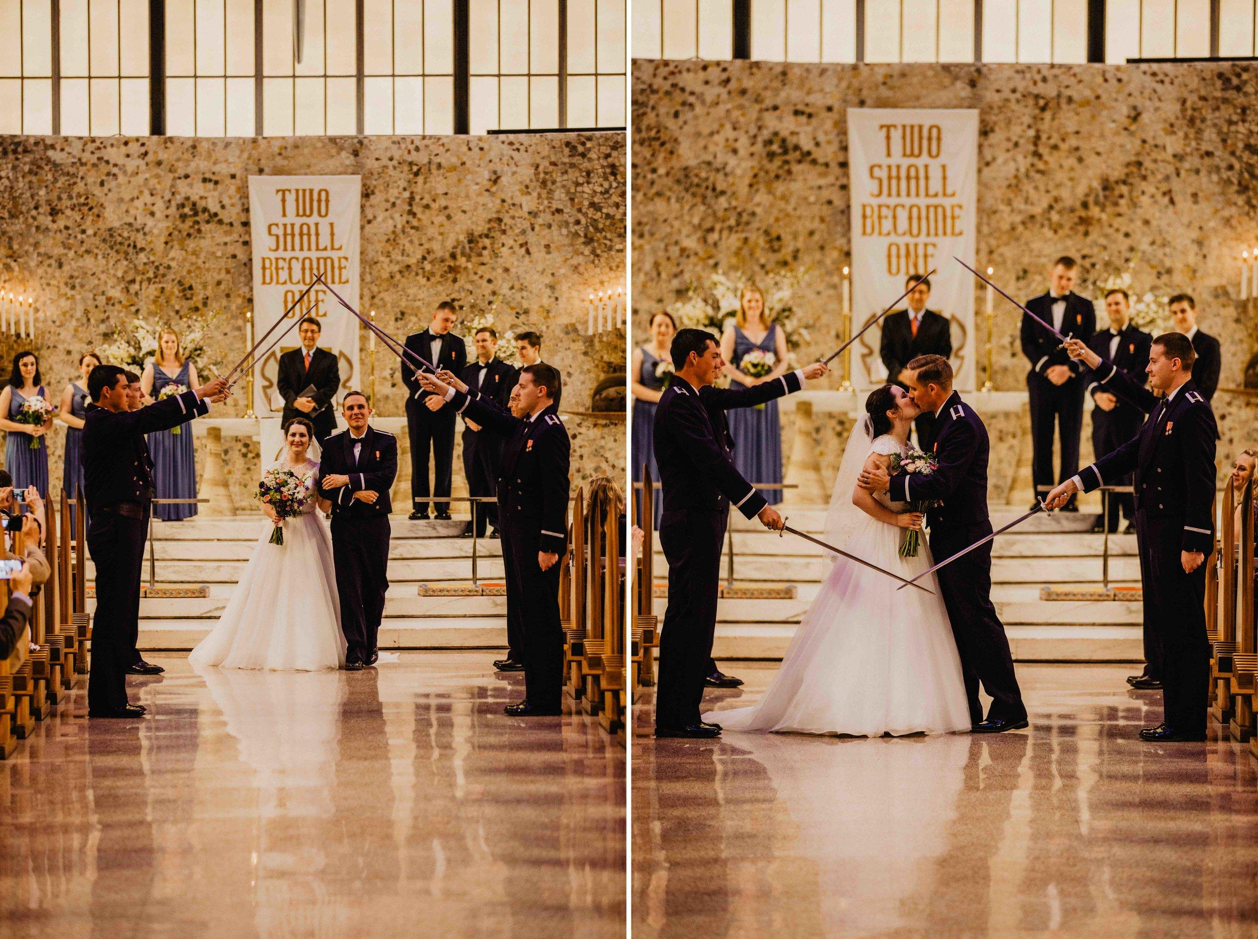 607A5612-colorado-wedding-photographer-denver-springs-vail--colorado-wedding-photographer-denver-springs-vail-.jpeg