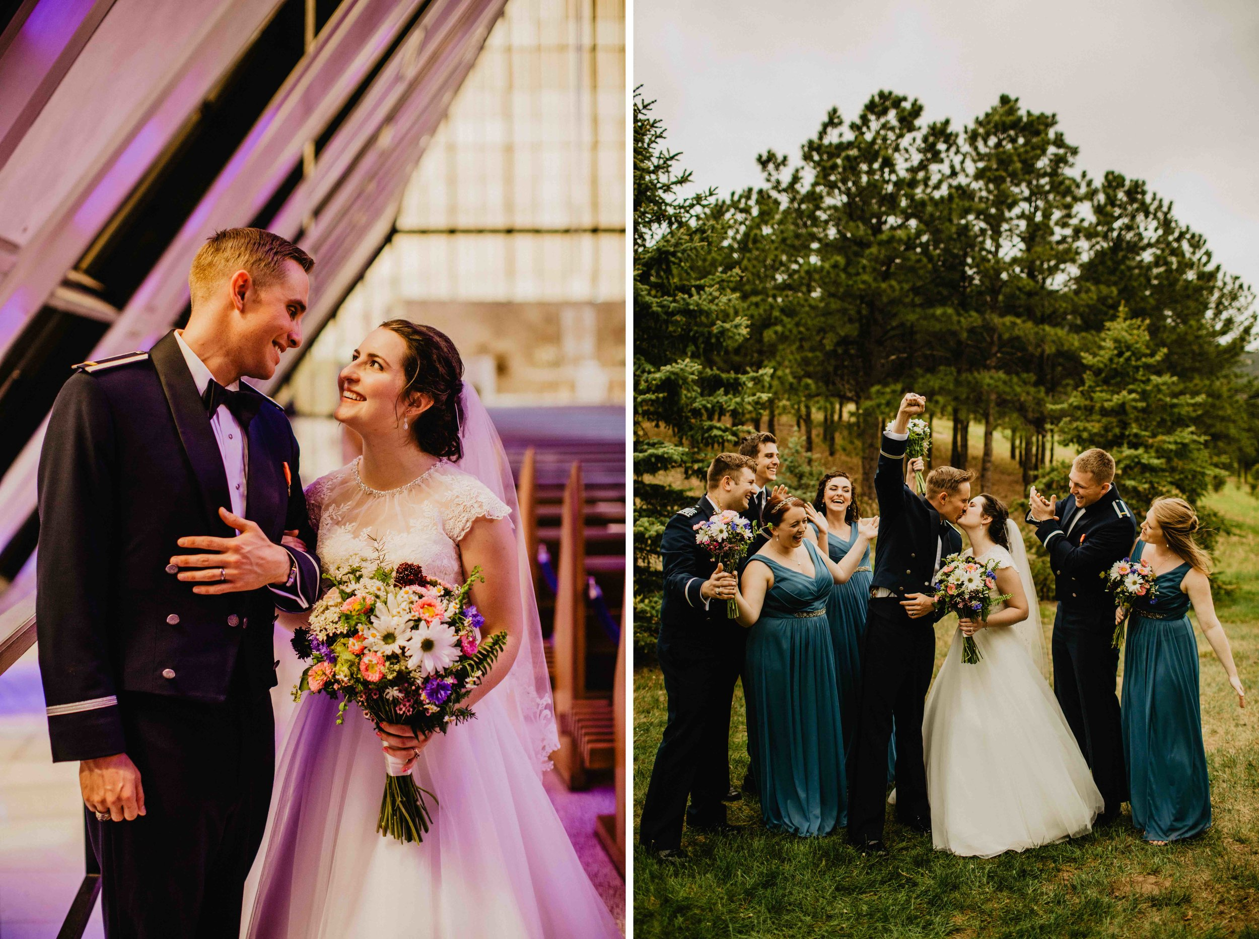 607A5788 copy-colorado-wedding-photographer-denver-springs-vail--colorado-wedding-photographer-denver-springs-vail-.jpeg