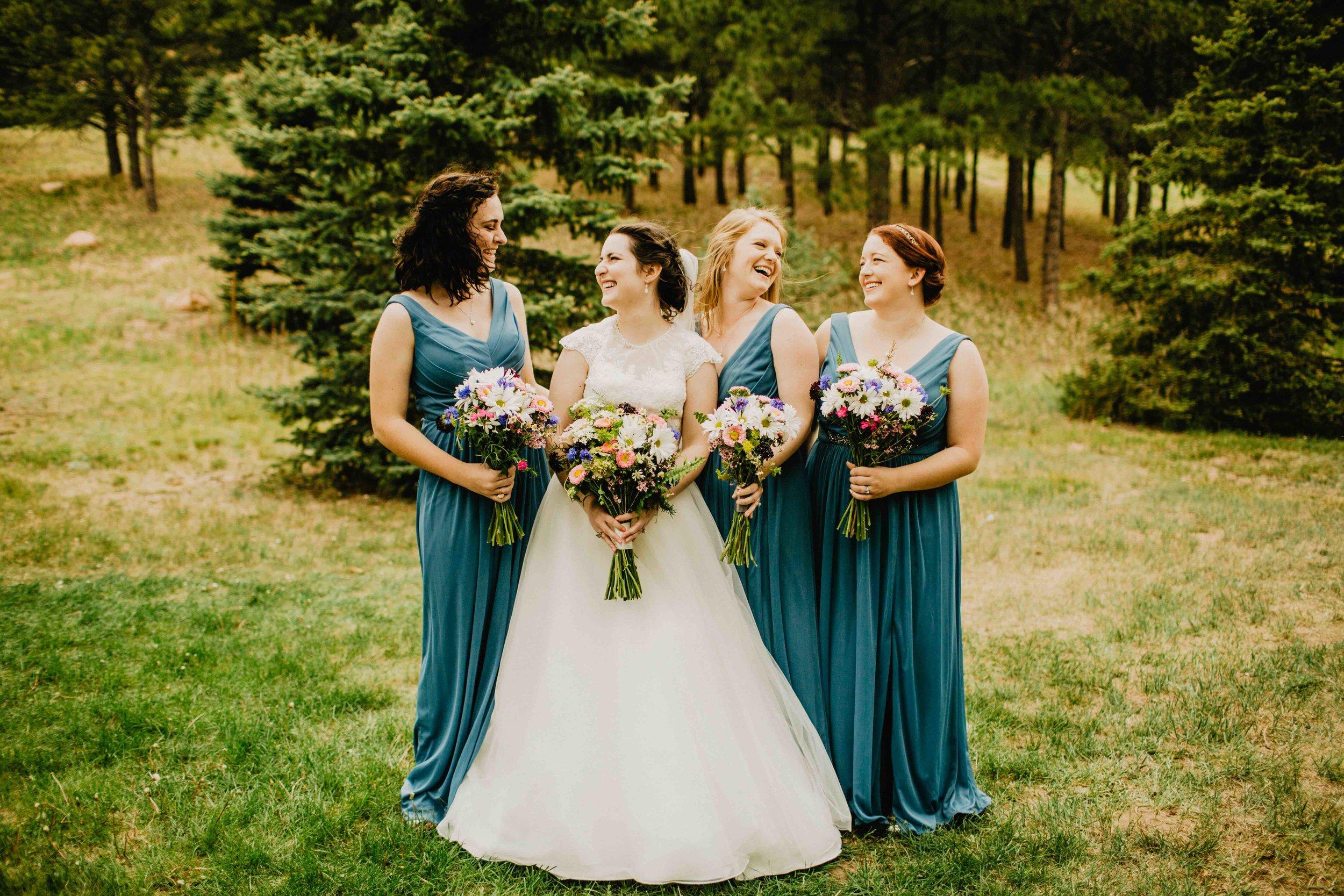 607A5802-colorado-wedding-photographer-denver-springs-vail--colorado-wedding-photographer-denver-springs-vail-.jpeg